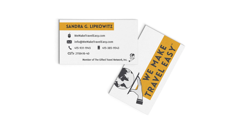 WMTE_Scene---biz-card---5000x3000px.jpg
