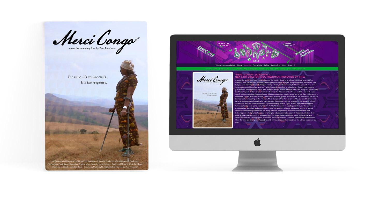 MerciCongo_BannerMockUp-PosterComputer-030218-1500x800.jpg