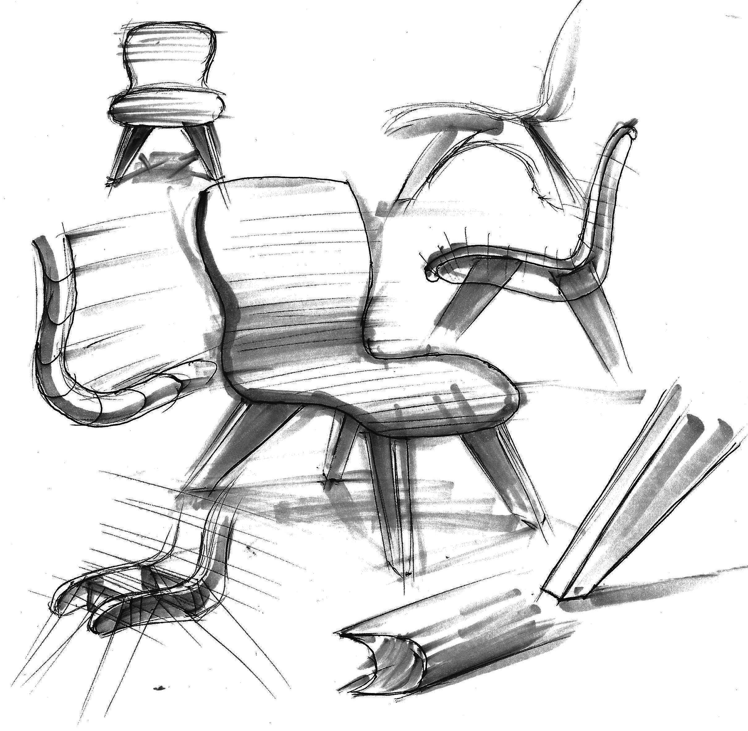 gretchen-chair-sketches-nicholas-baker