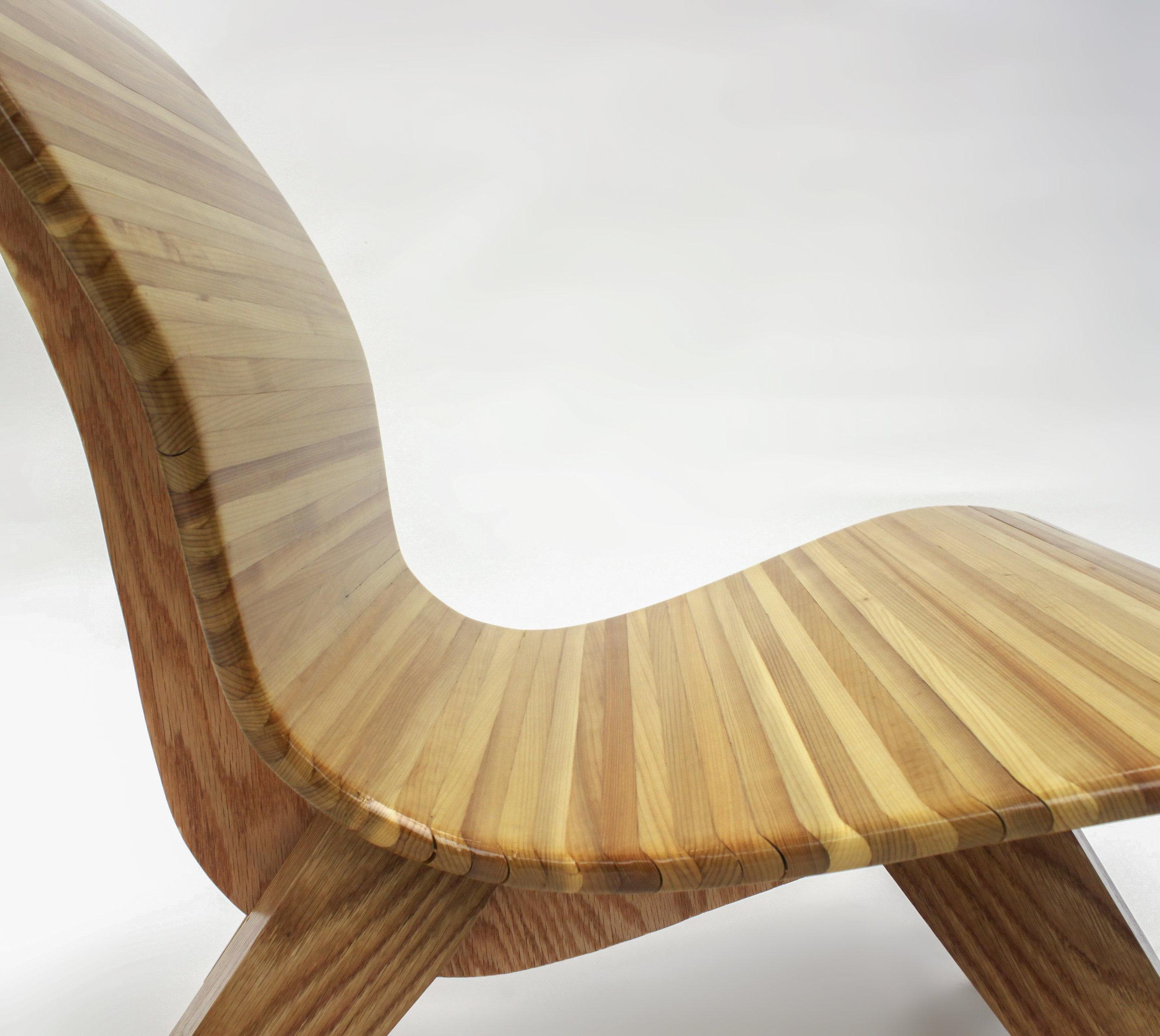 gretchen-chair-closeup-nicholas-baker