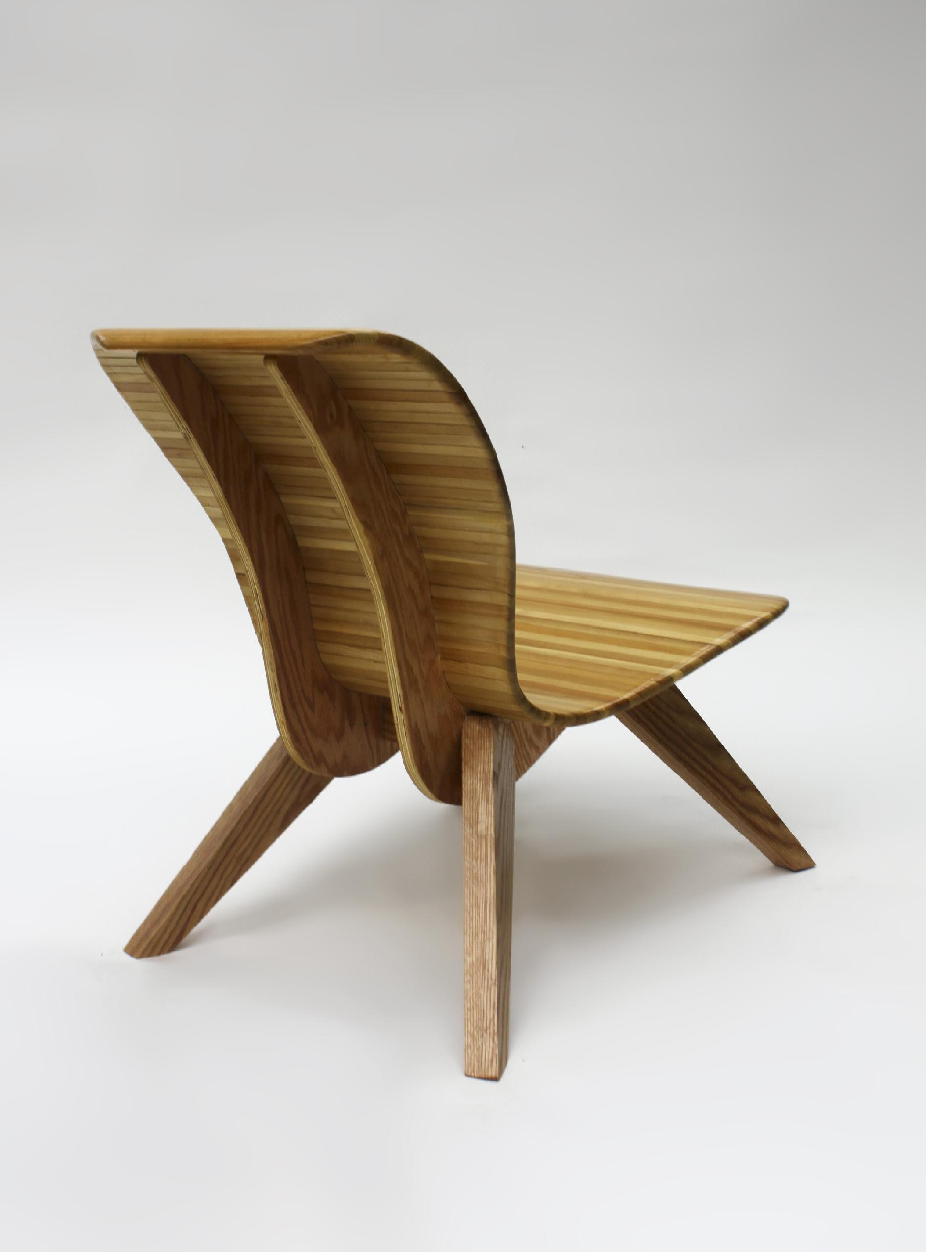 gretchen-chair-back-nicholas-baker