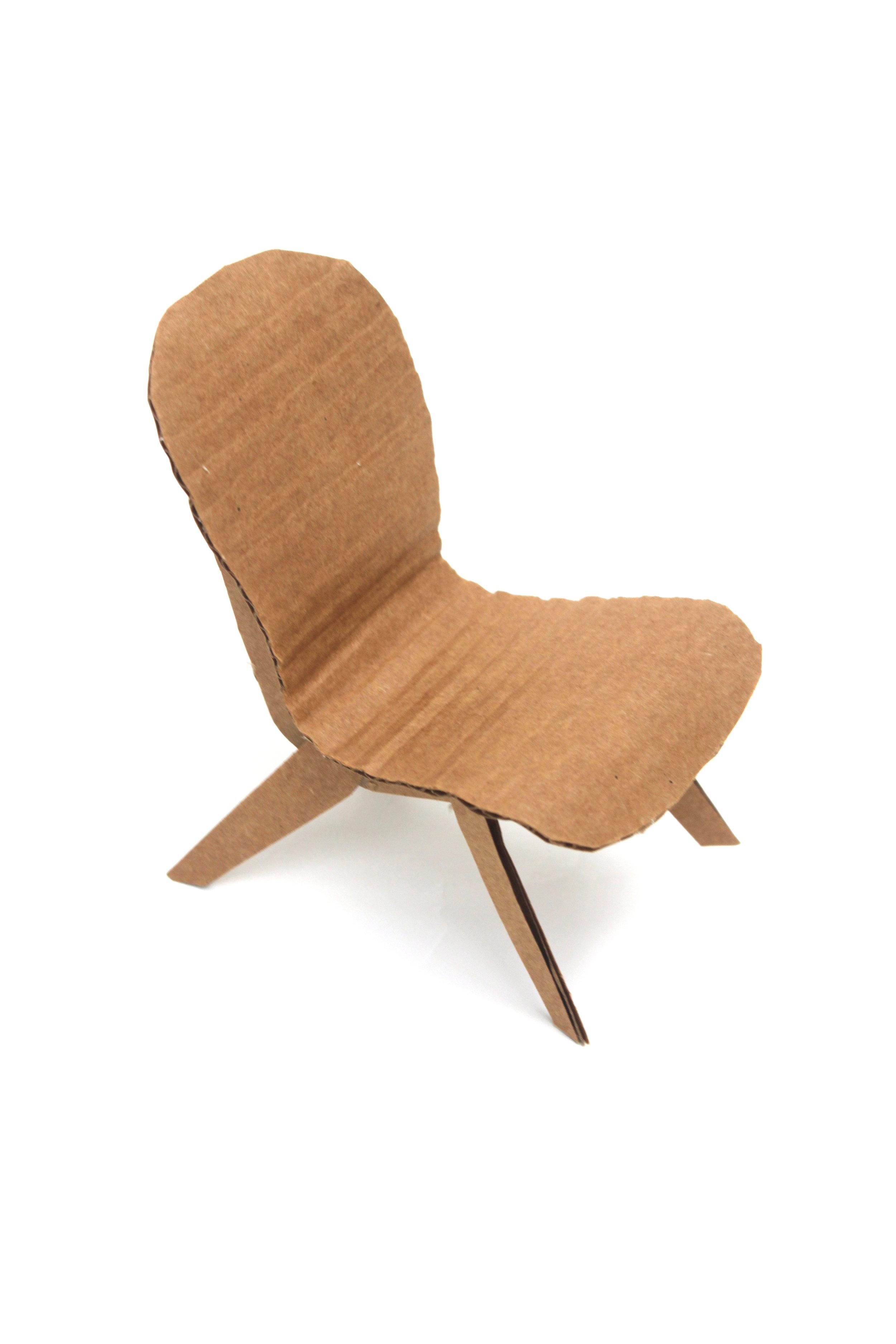 gretchen-chair-model-nicholas-baker