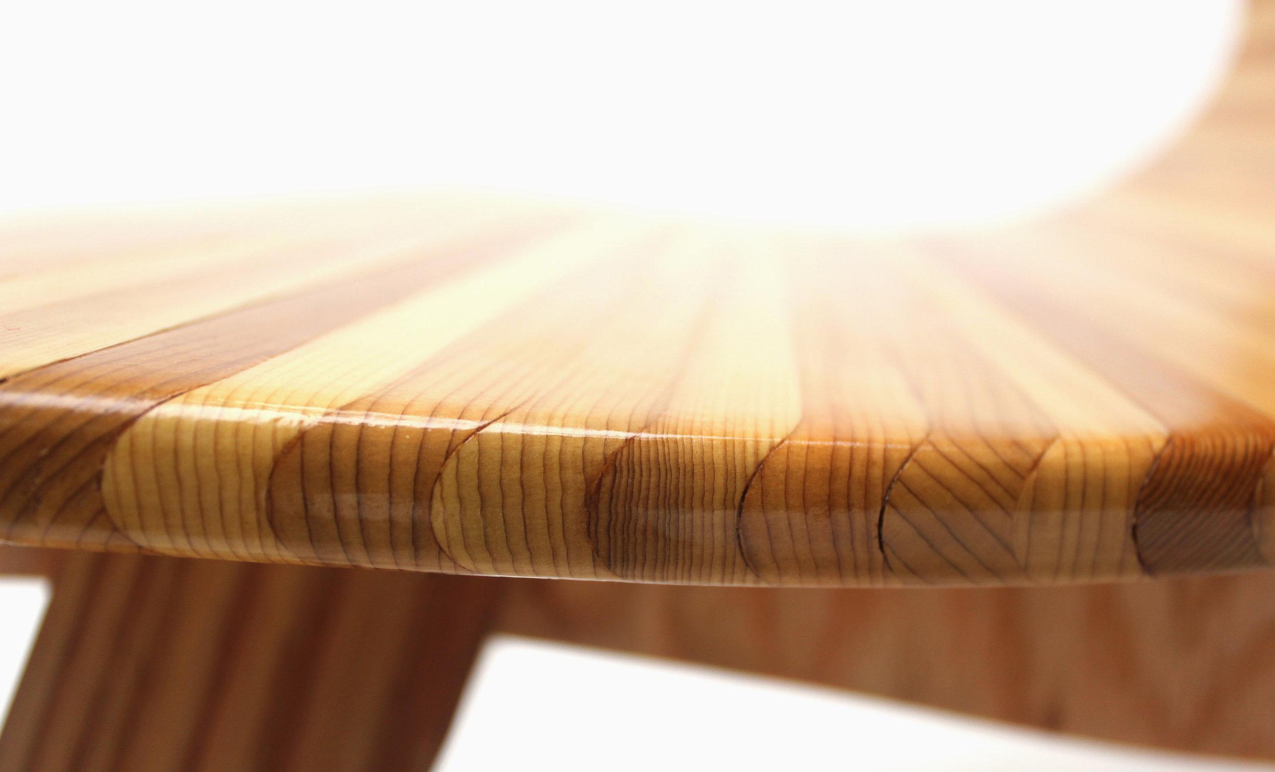 gretchen-chair-closeup2-nicholas-baker