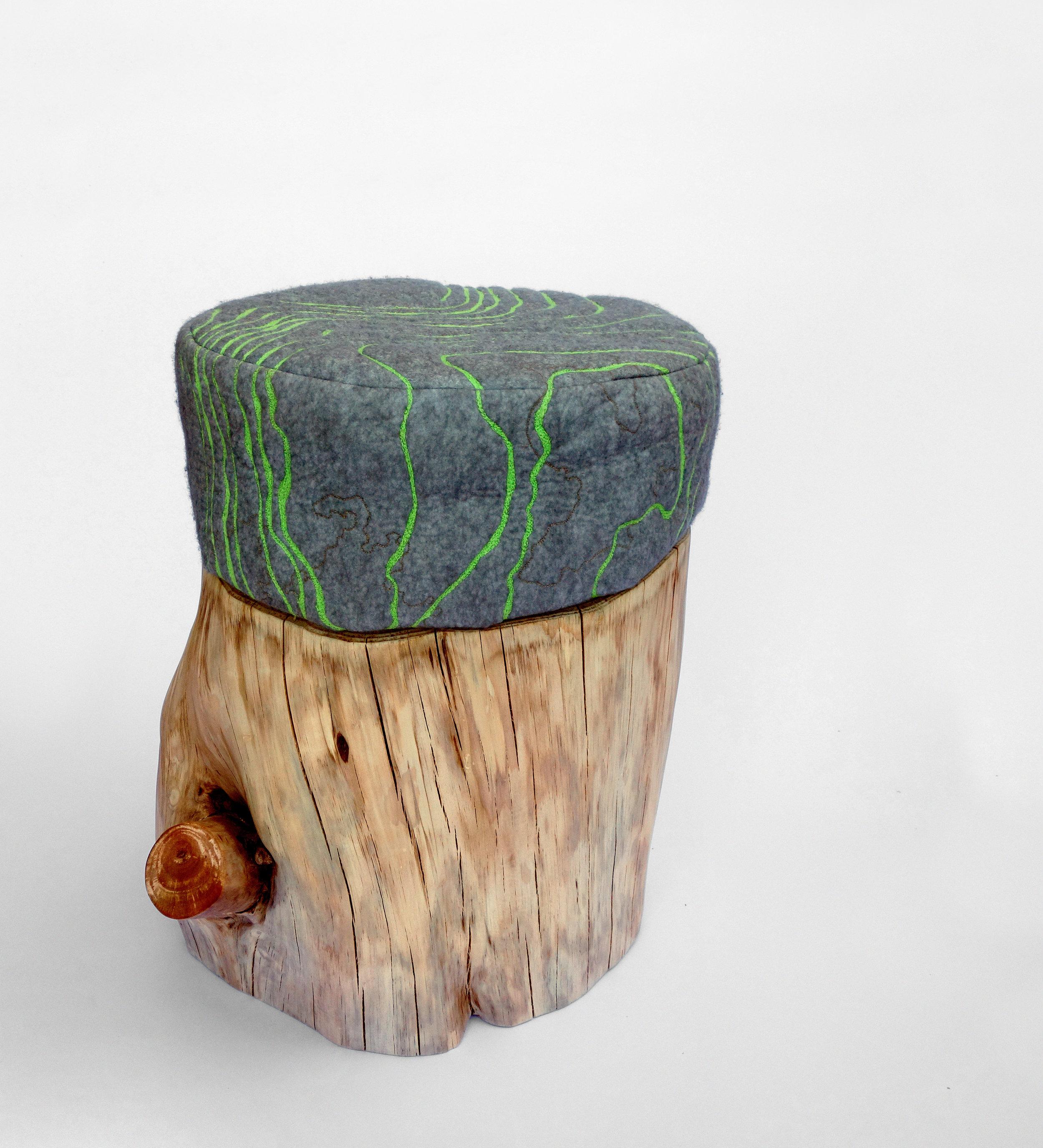 esker-stool-1-nicholas-baker