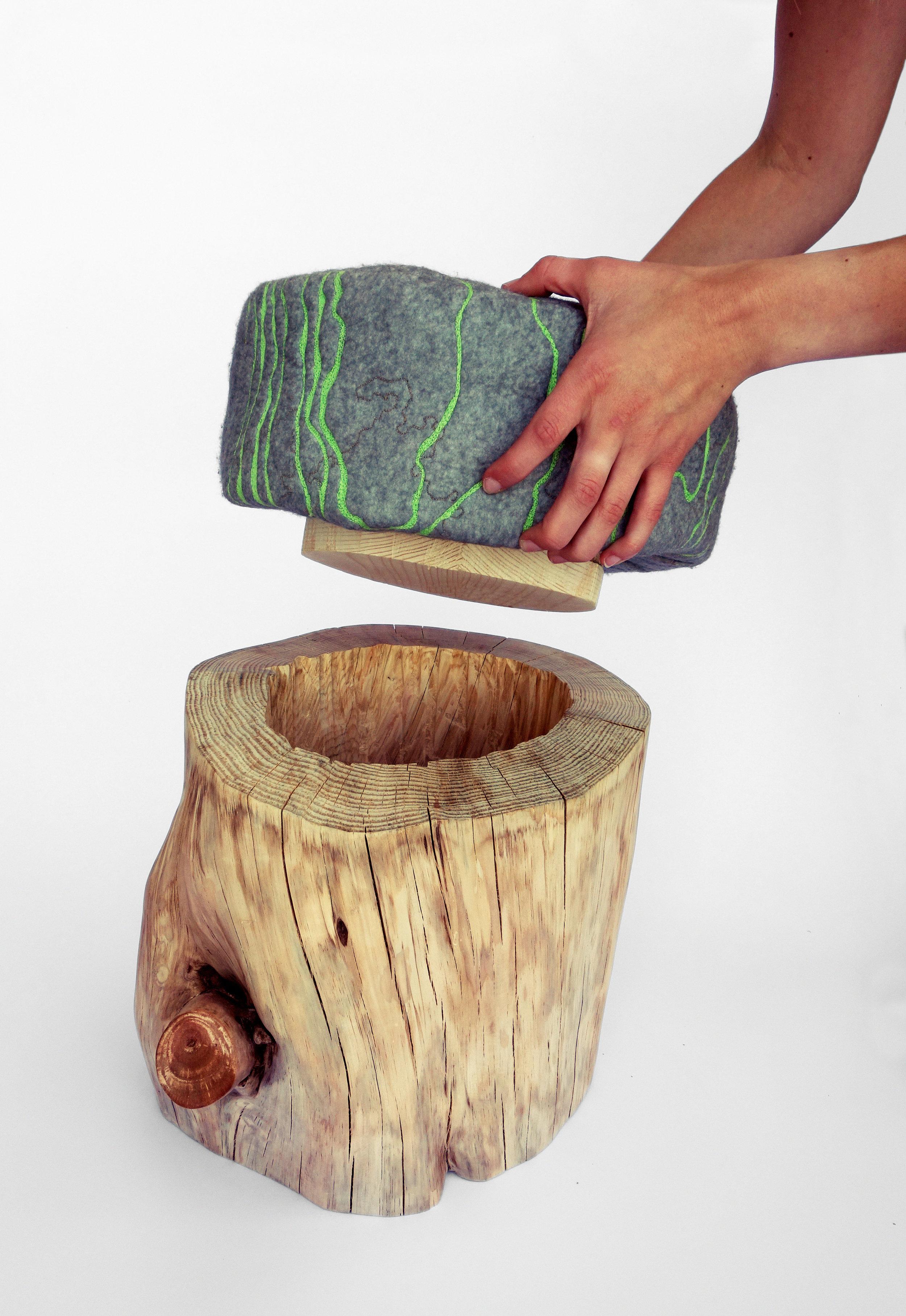 esker-stool-storage-nicholas-baker
