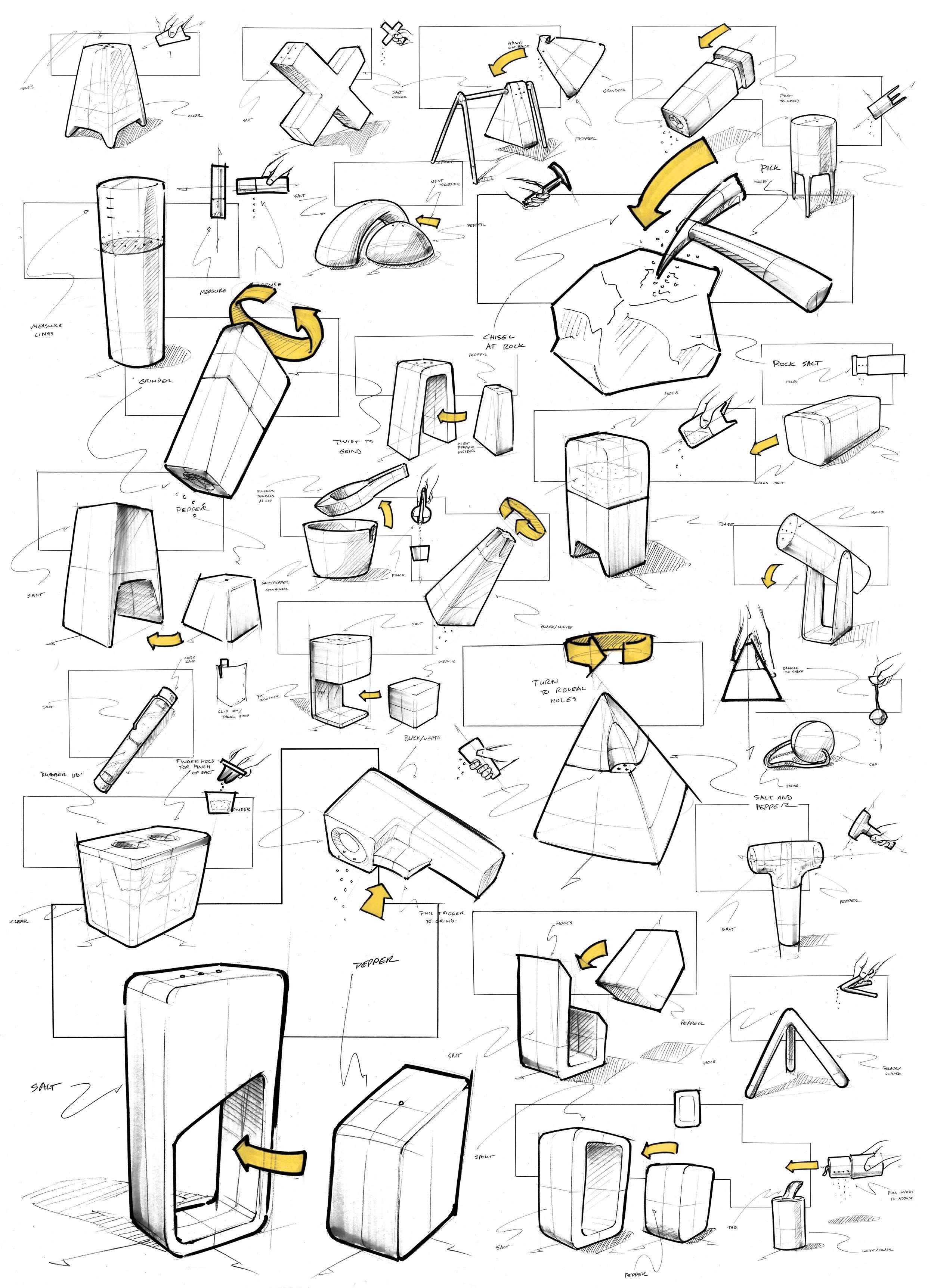 salt-plus-pepper-sketches-nicholas-baker