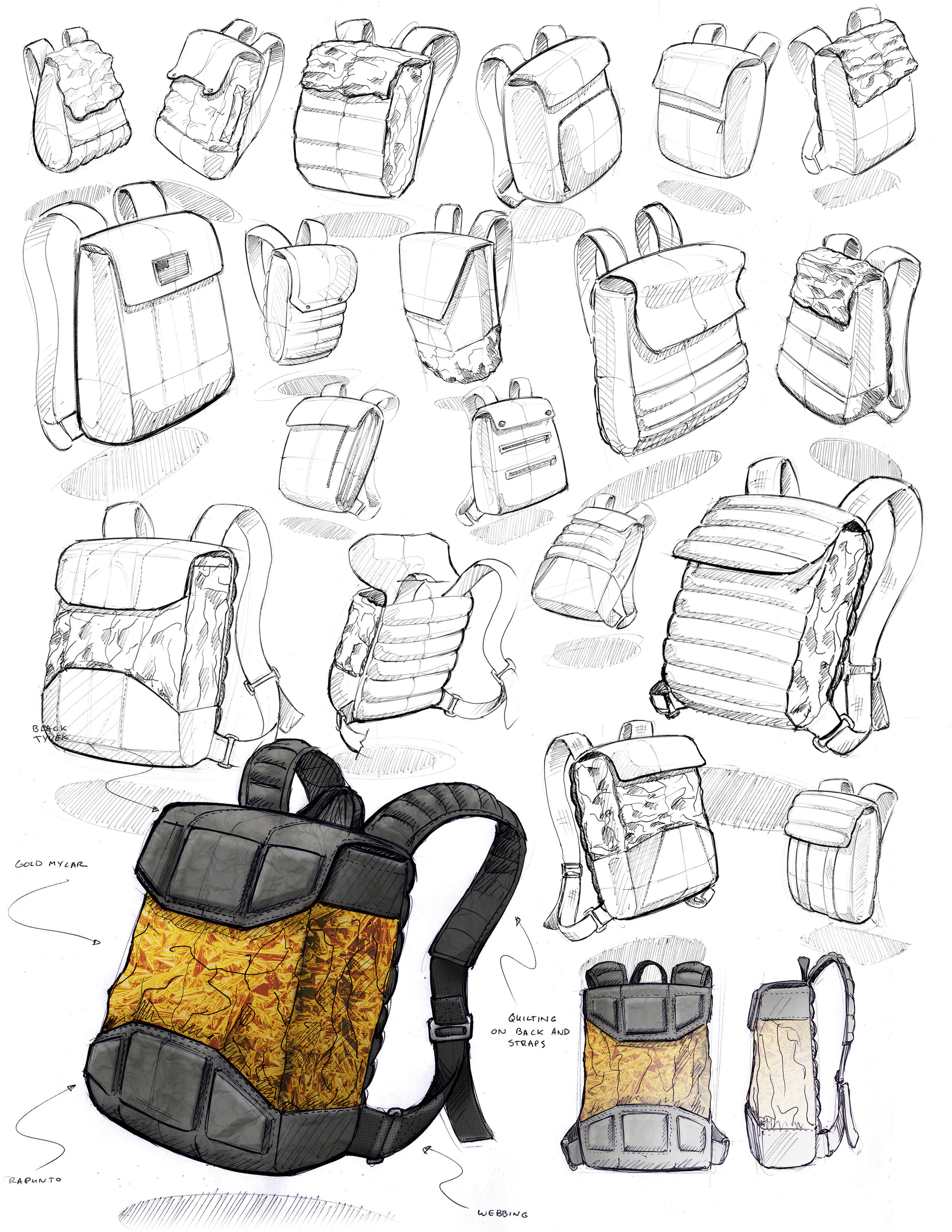 apollo-backpack-sketches-nicholas-baker