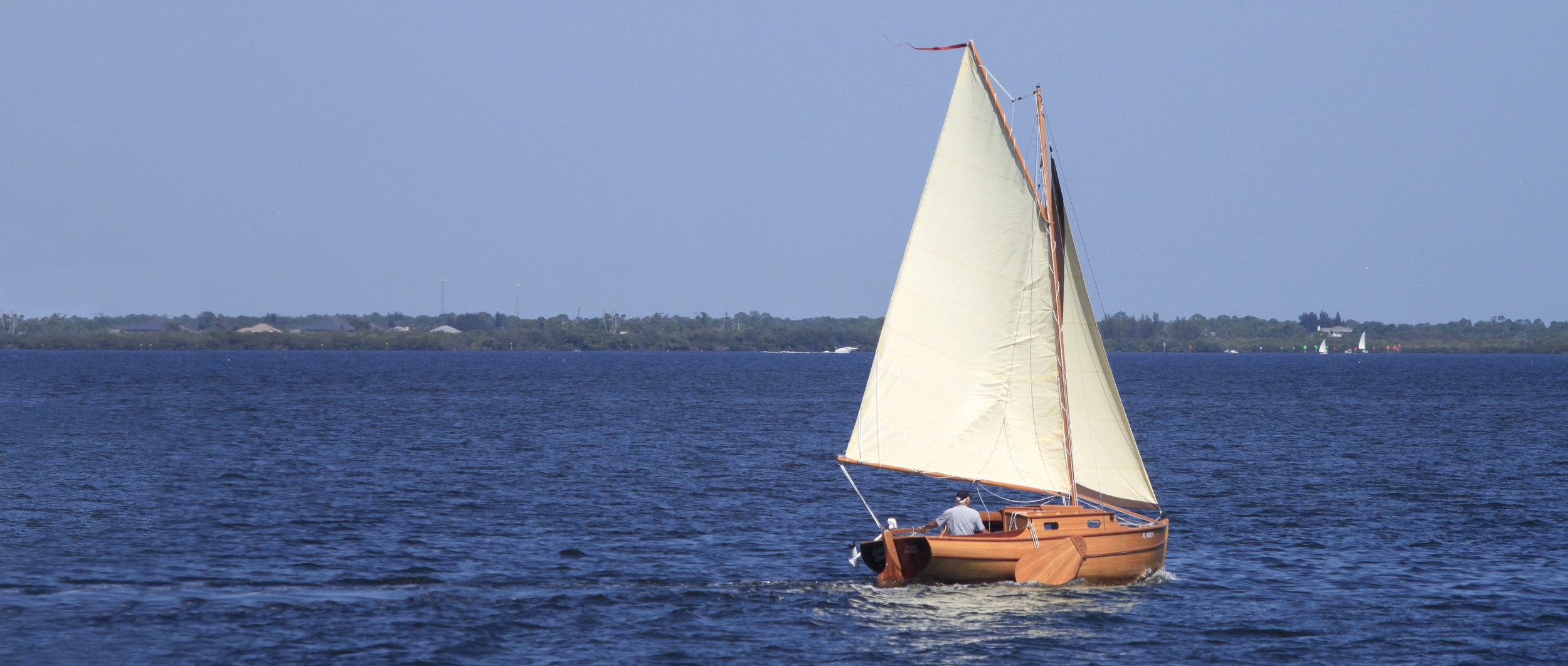 gretchen-chair-sailboat-nicholas-baker