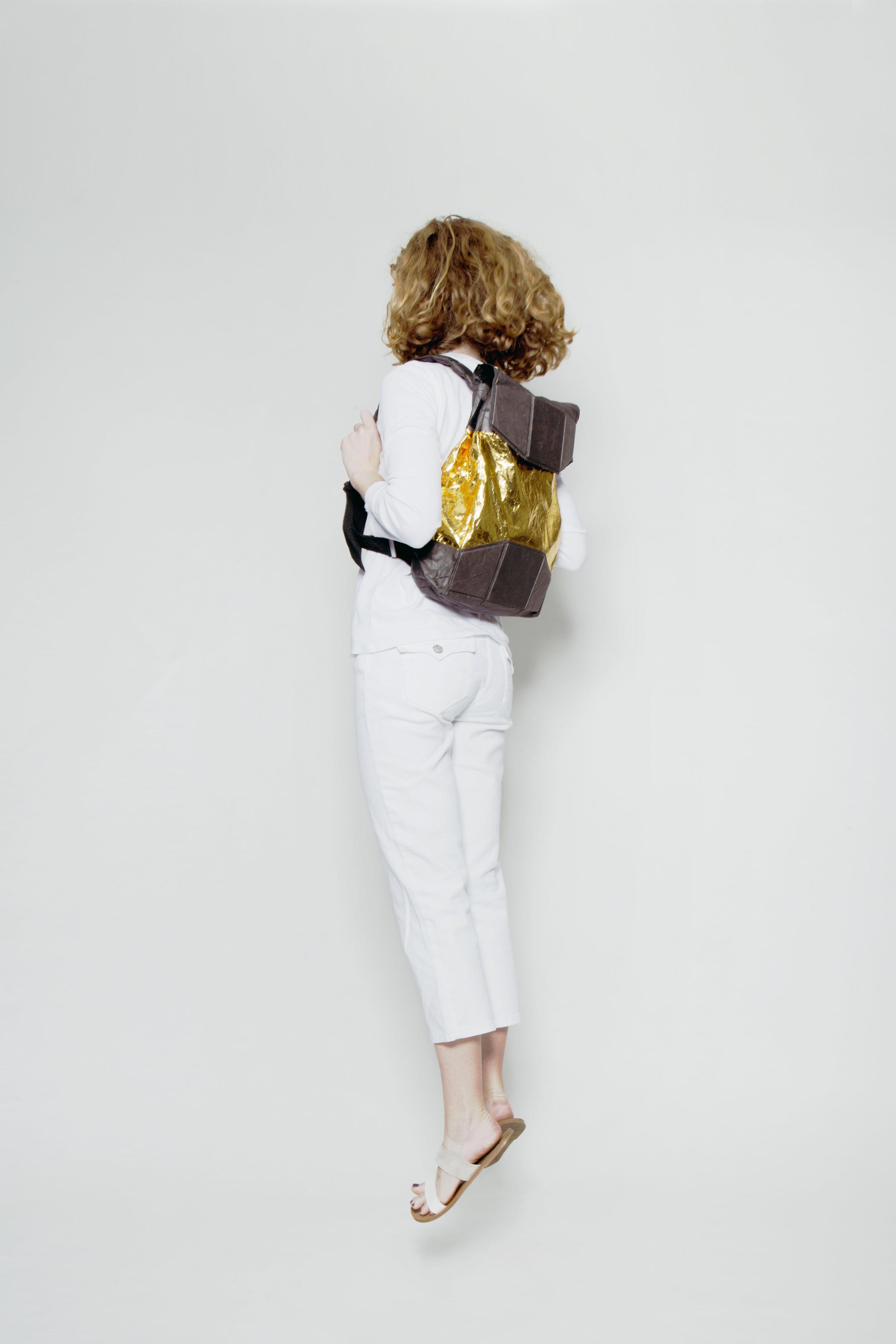 apolloback-pack-nogravity-nicholas-baker