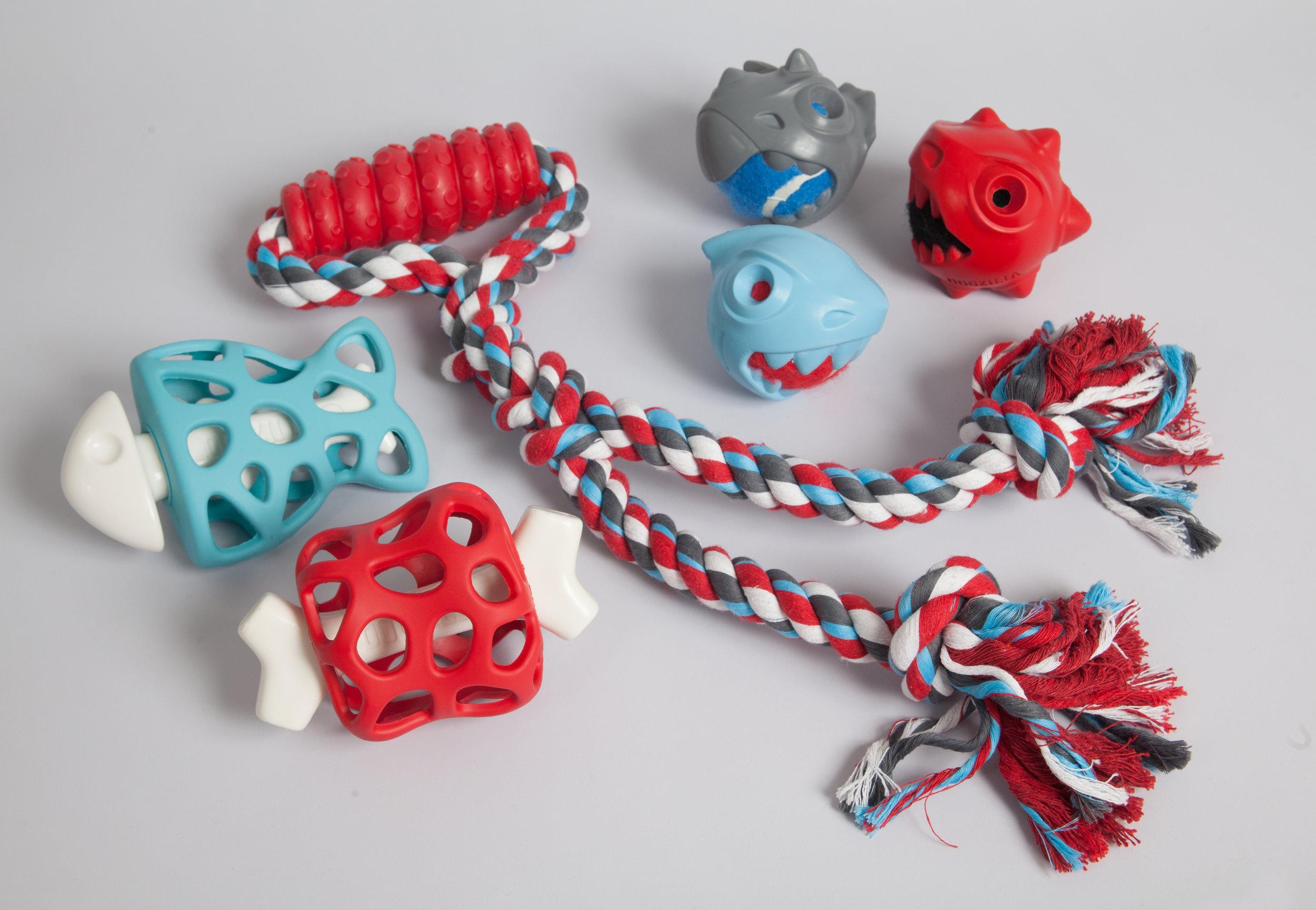 dogzilla-dog-toys-all-nicholas-baker.jpg