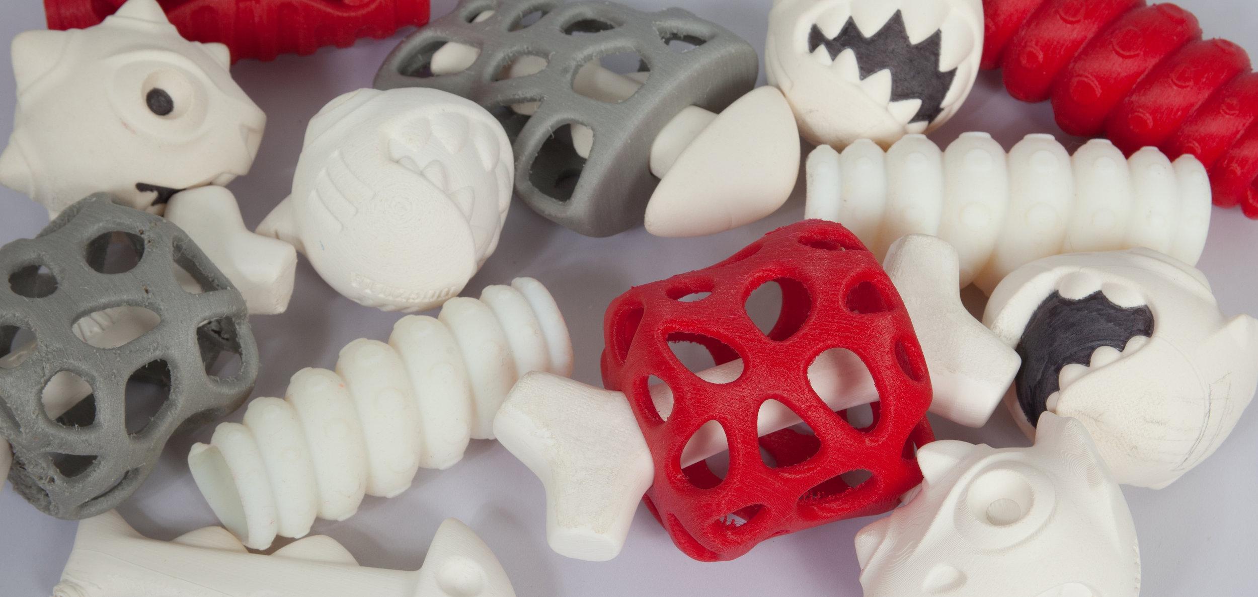 dogzilla-dog-toys-prototypes-nicholas-baker