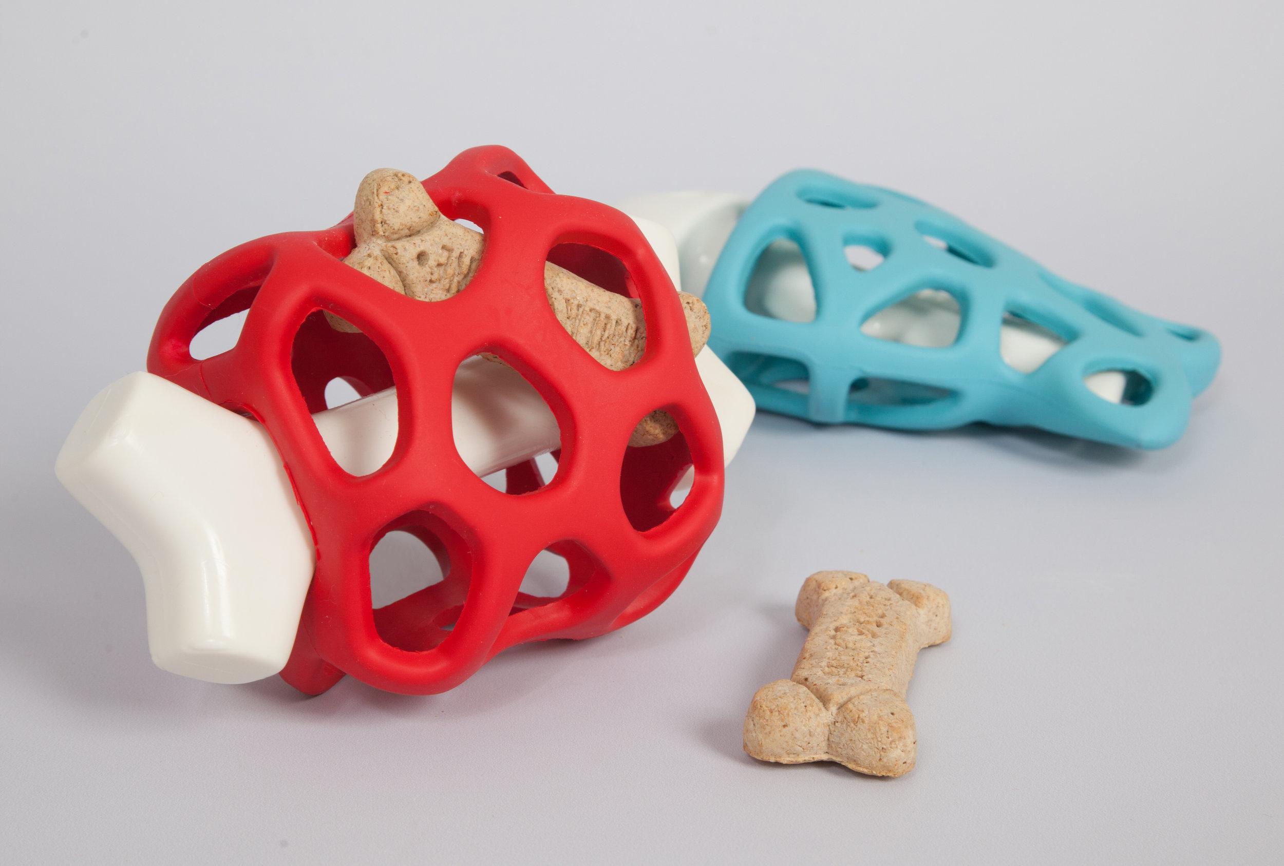 dogzilla-dog-toys-stuffers-nicholas-baker
