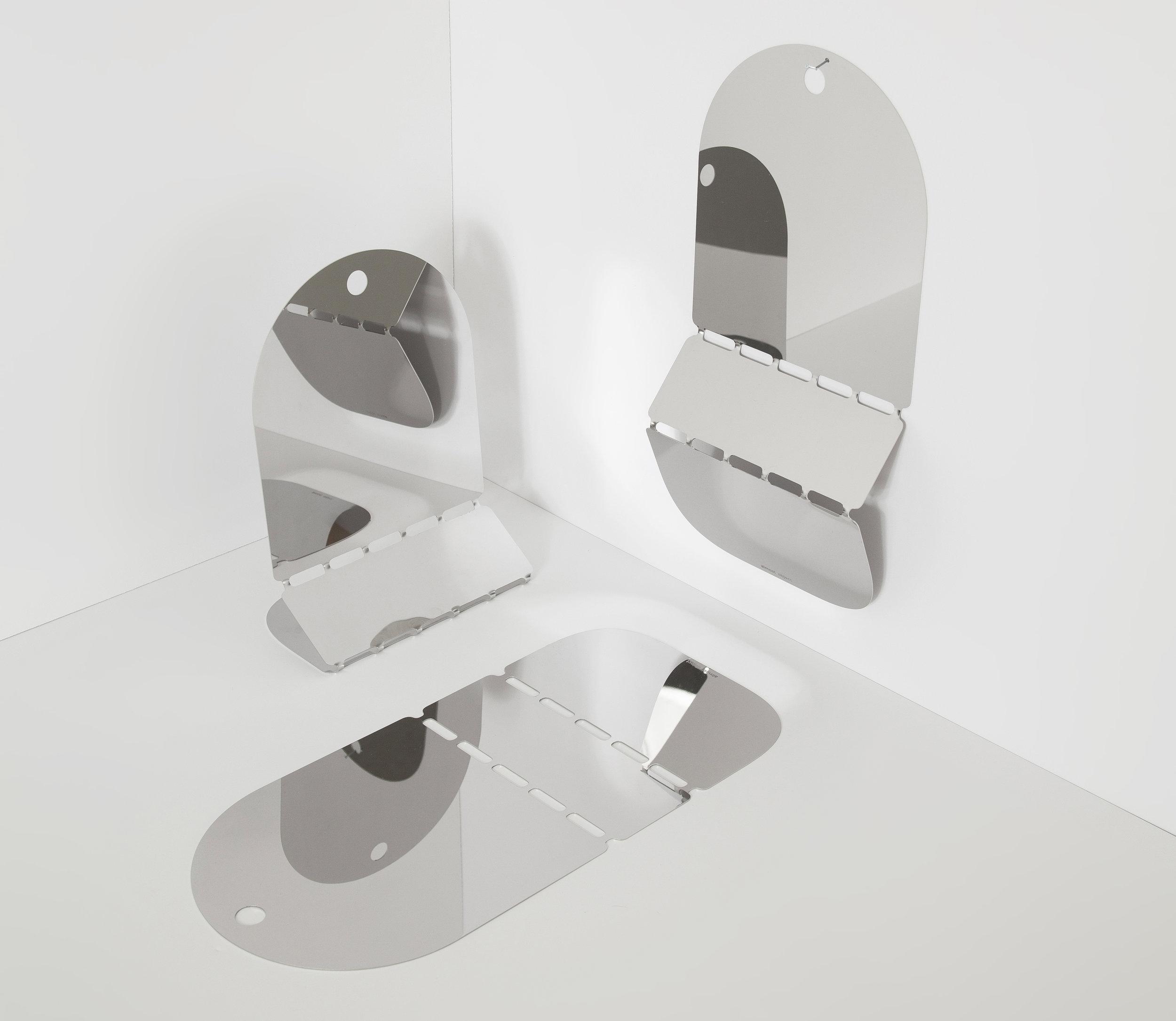 bend-mirror-corner-nicholas-baker