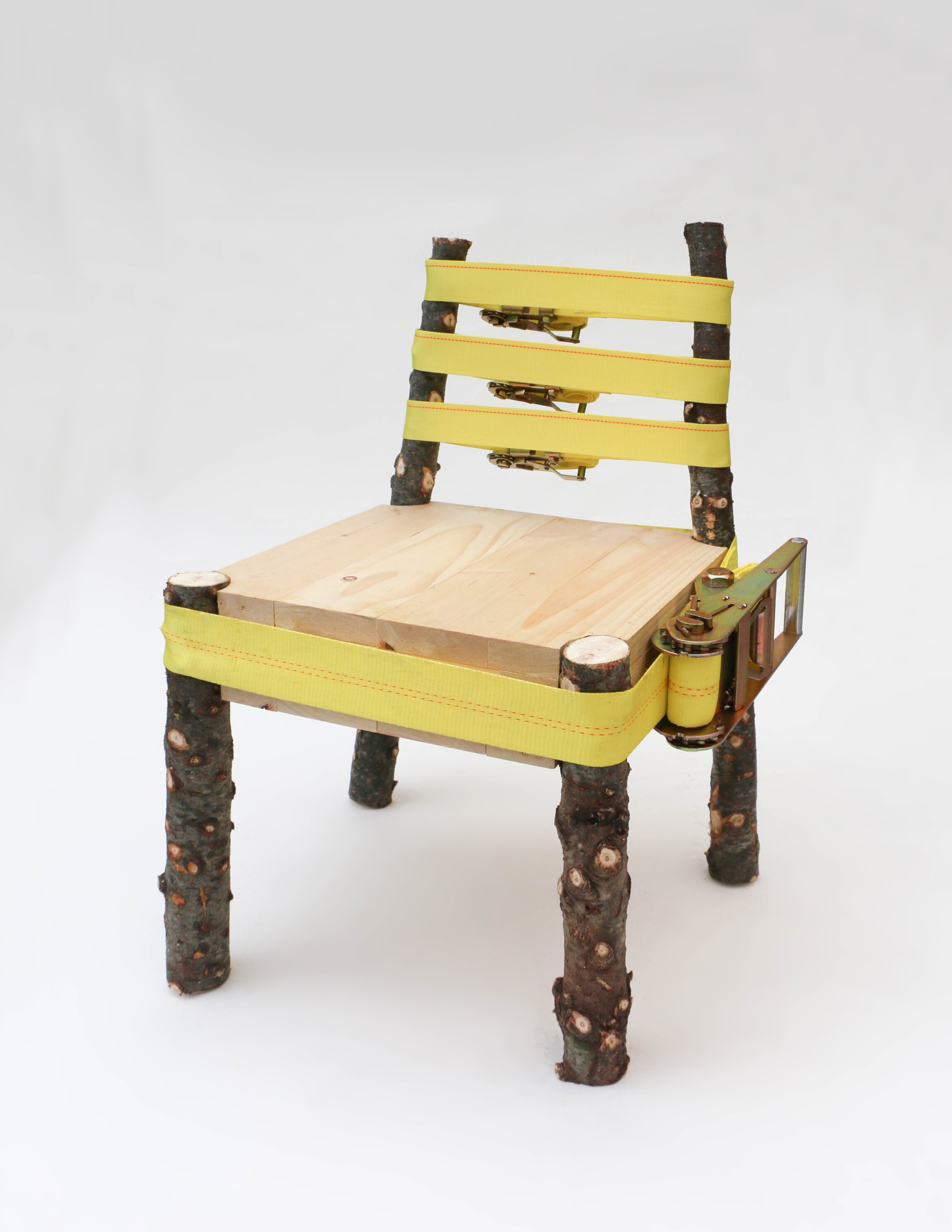 strap-chair-nicholas-baker