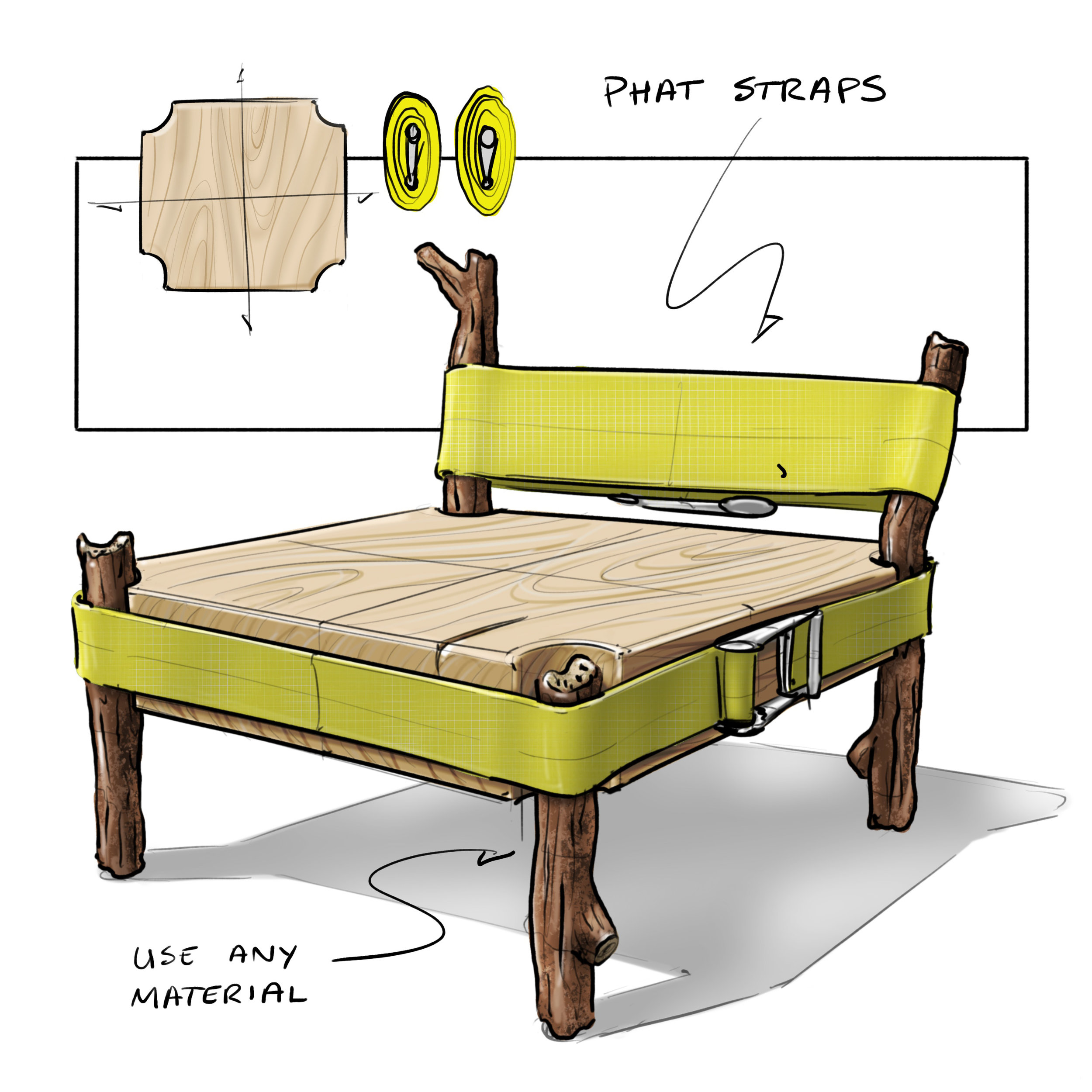 strap-chair-sketch-nicholas-baker