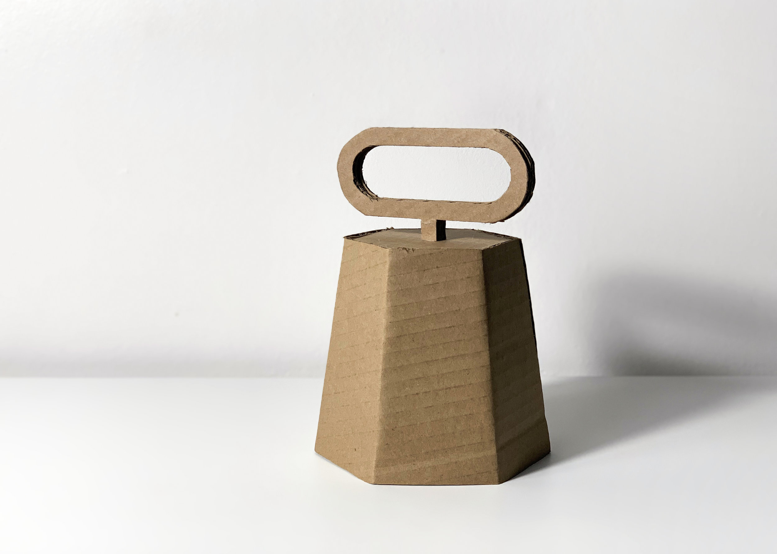 wait-weight-cardboard-nicholas-baker