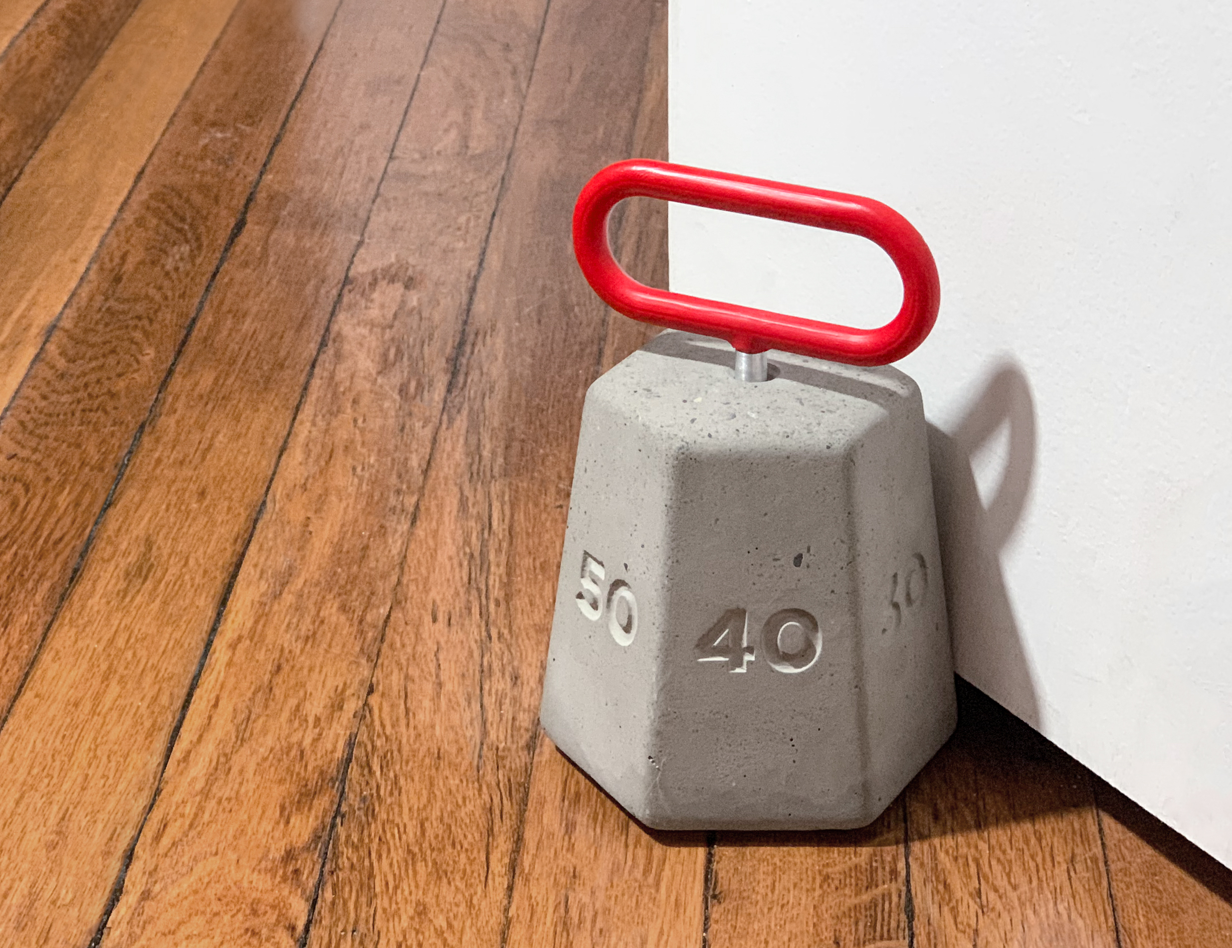 wait-weight-doorstop-nicholas-baker