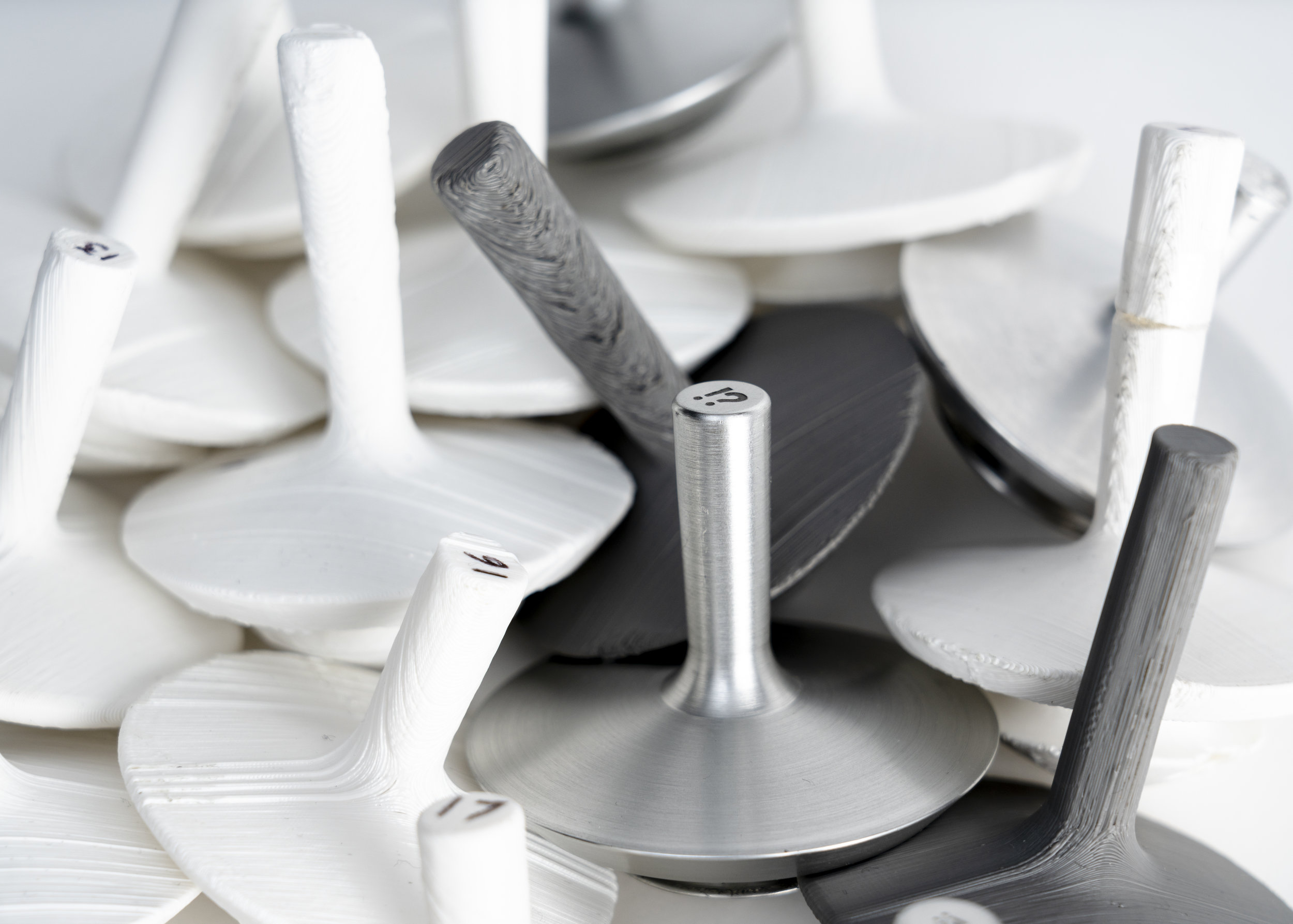 spin-bottle-opener-prototypes-nicholas-baker
