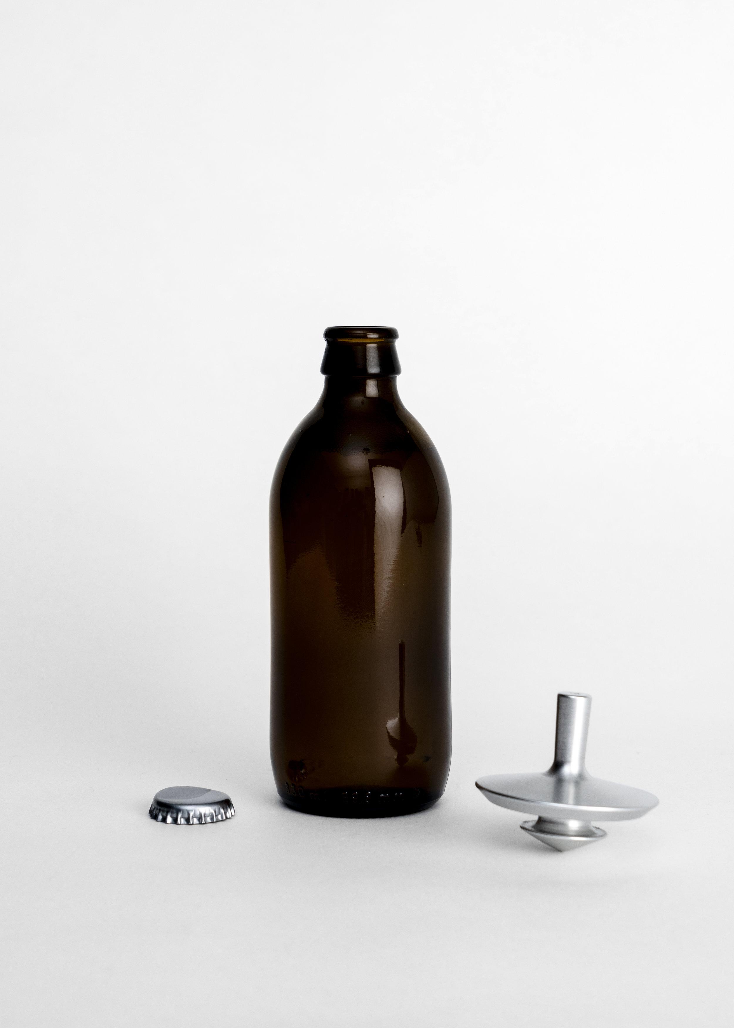 spin-bottle-opener-opened-nicholas-baker