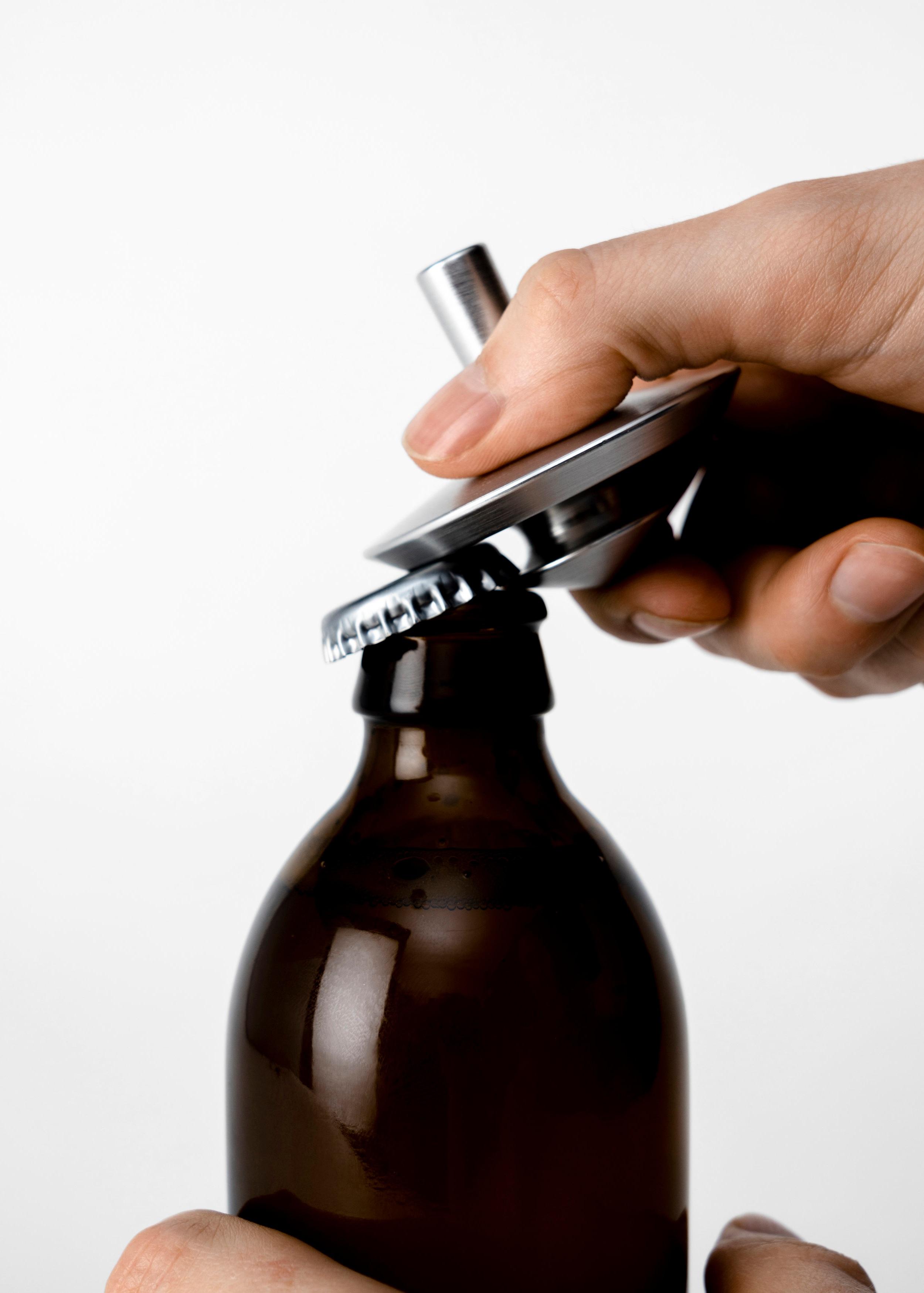 spin-bottle-opener-cap-nicholas-baker