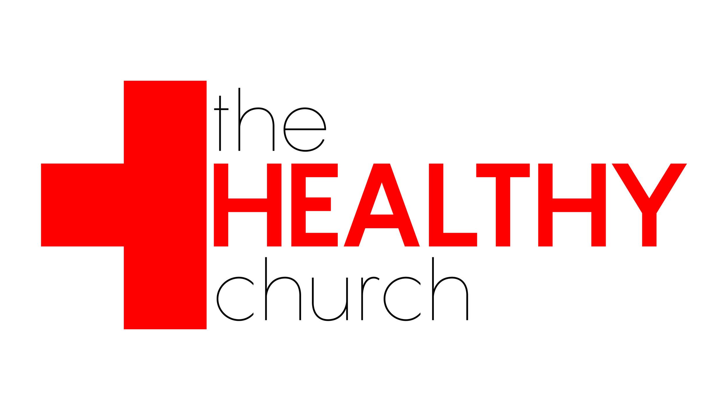 Healthy Church Logo-06.jpg