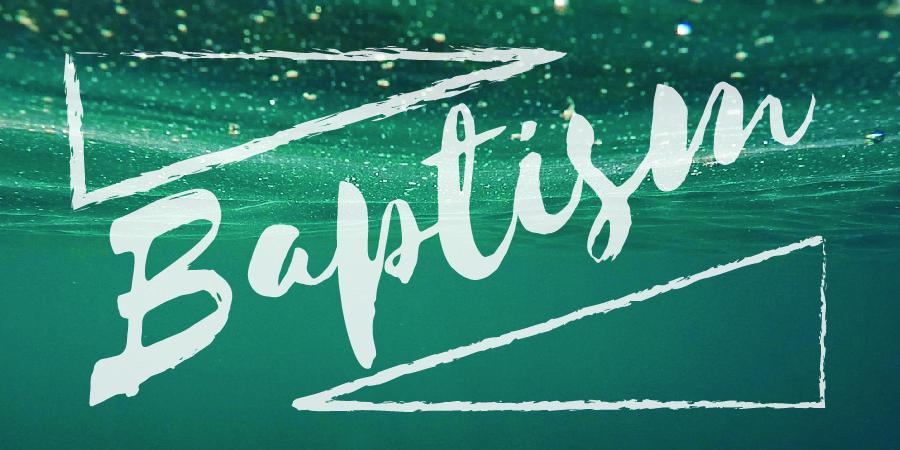 Baptism Graphic-01.jpg