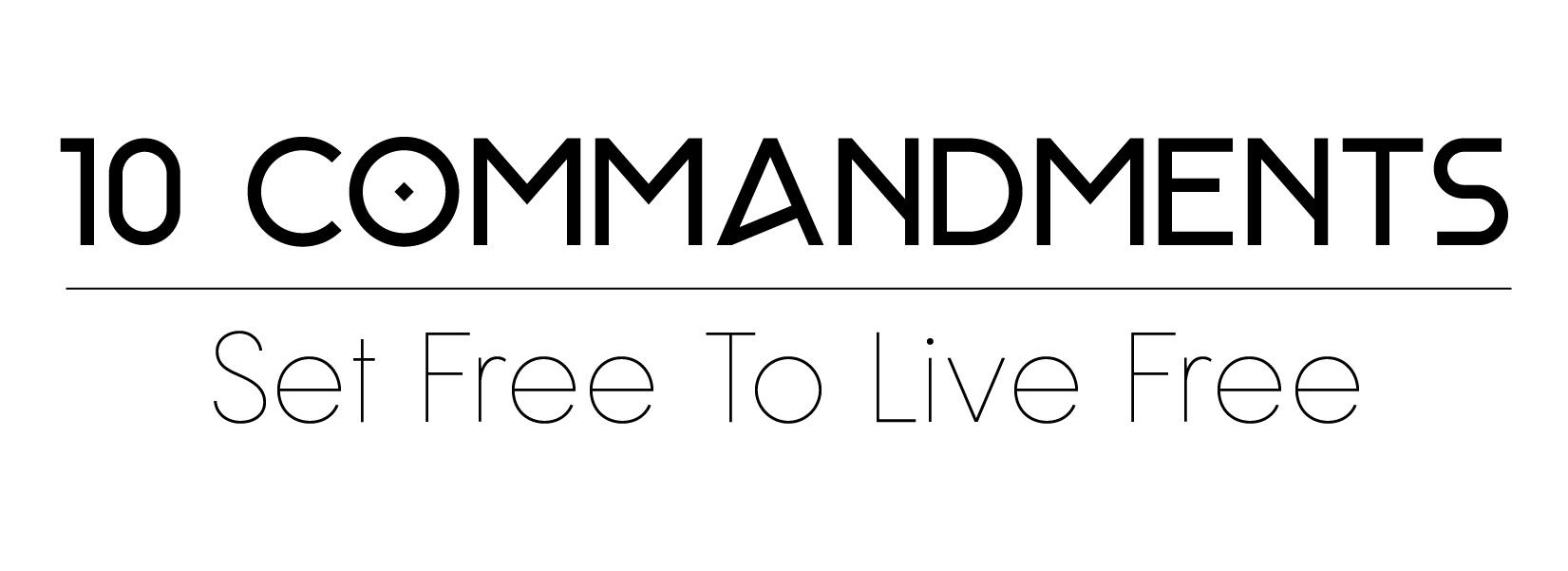 10 Commandments Graphics-05.jpg