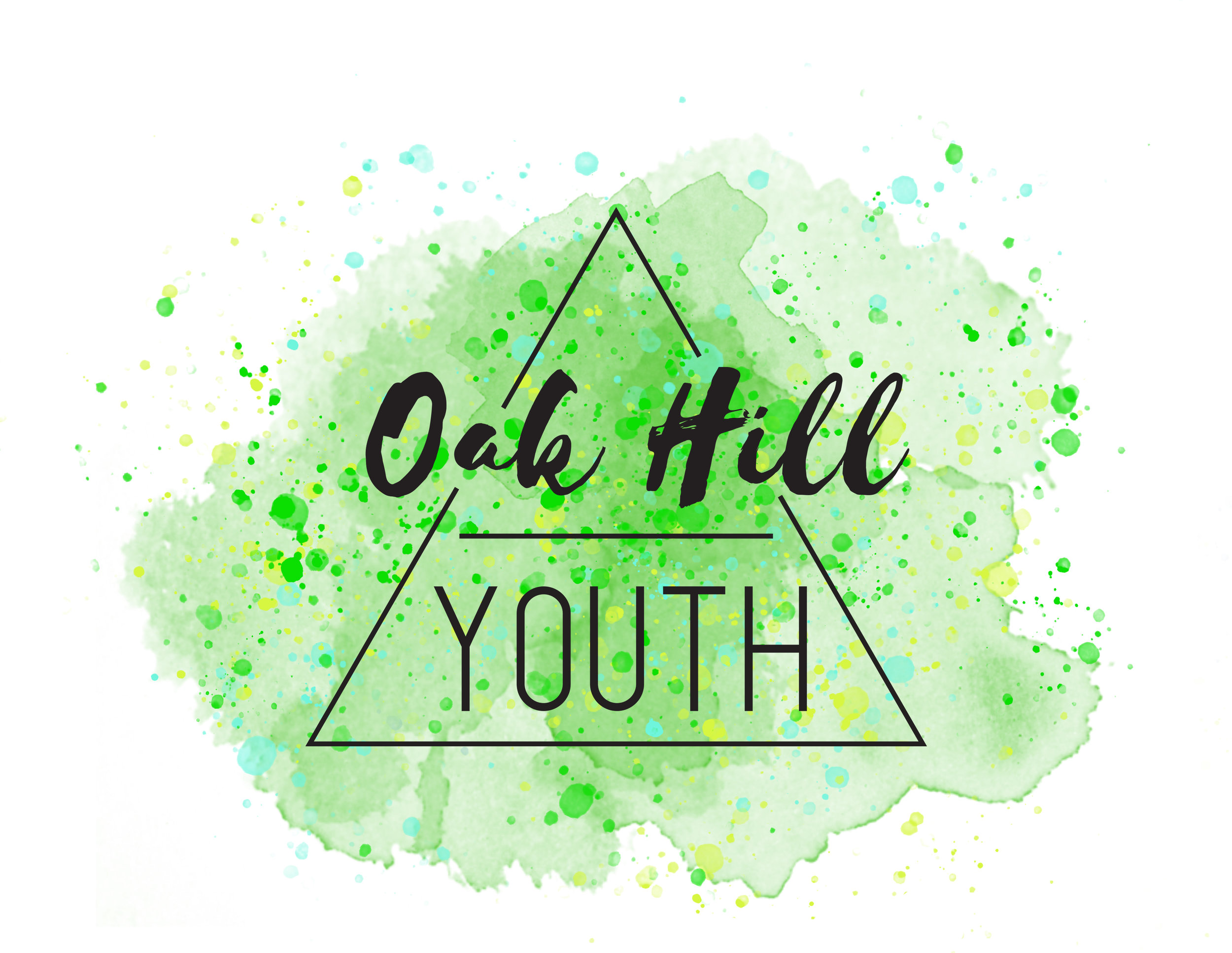 Oak Hill Youth.jpg
