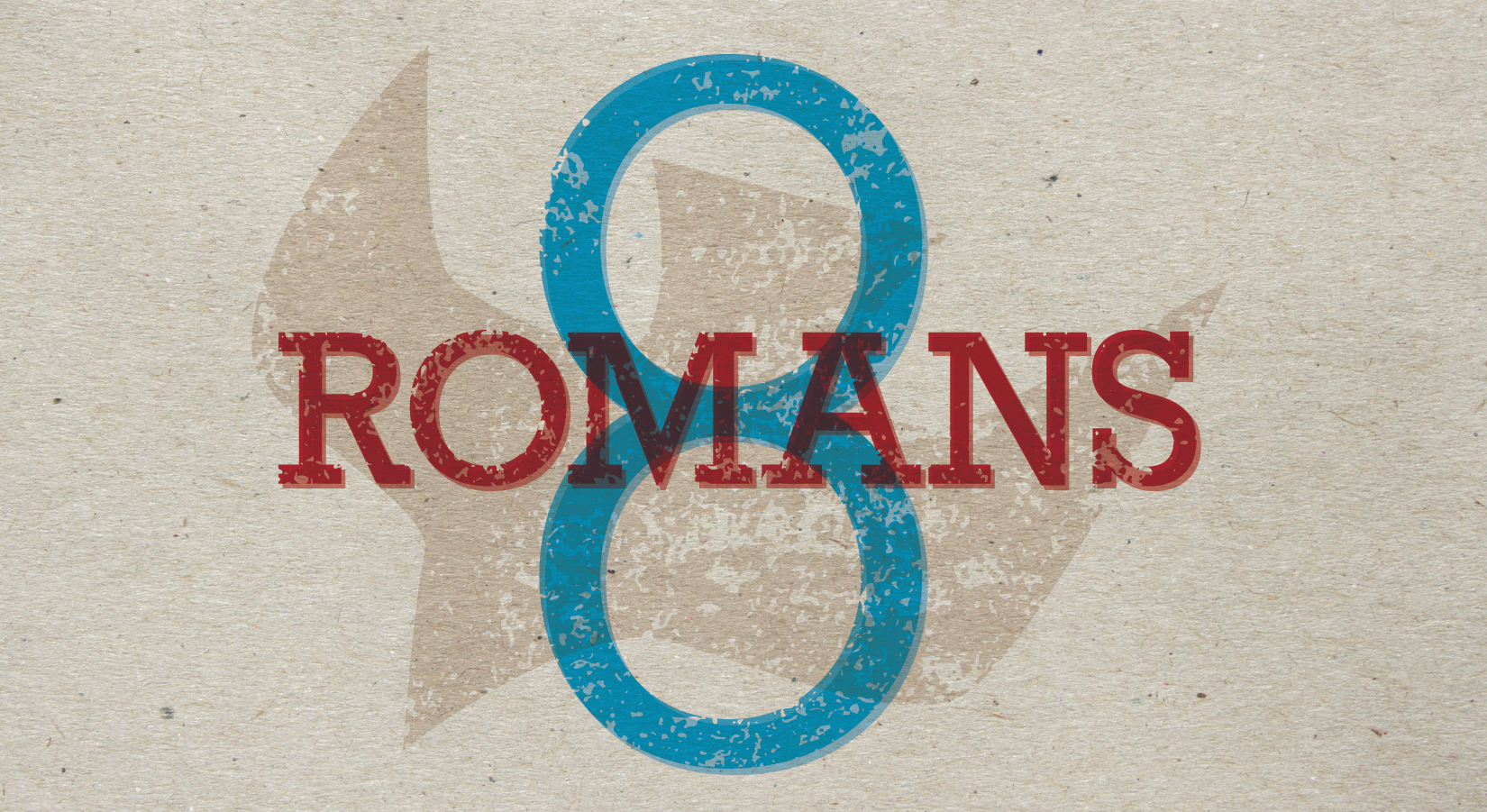Romans 8 Artwork Bulletin-07.png