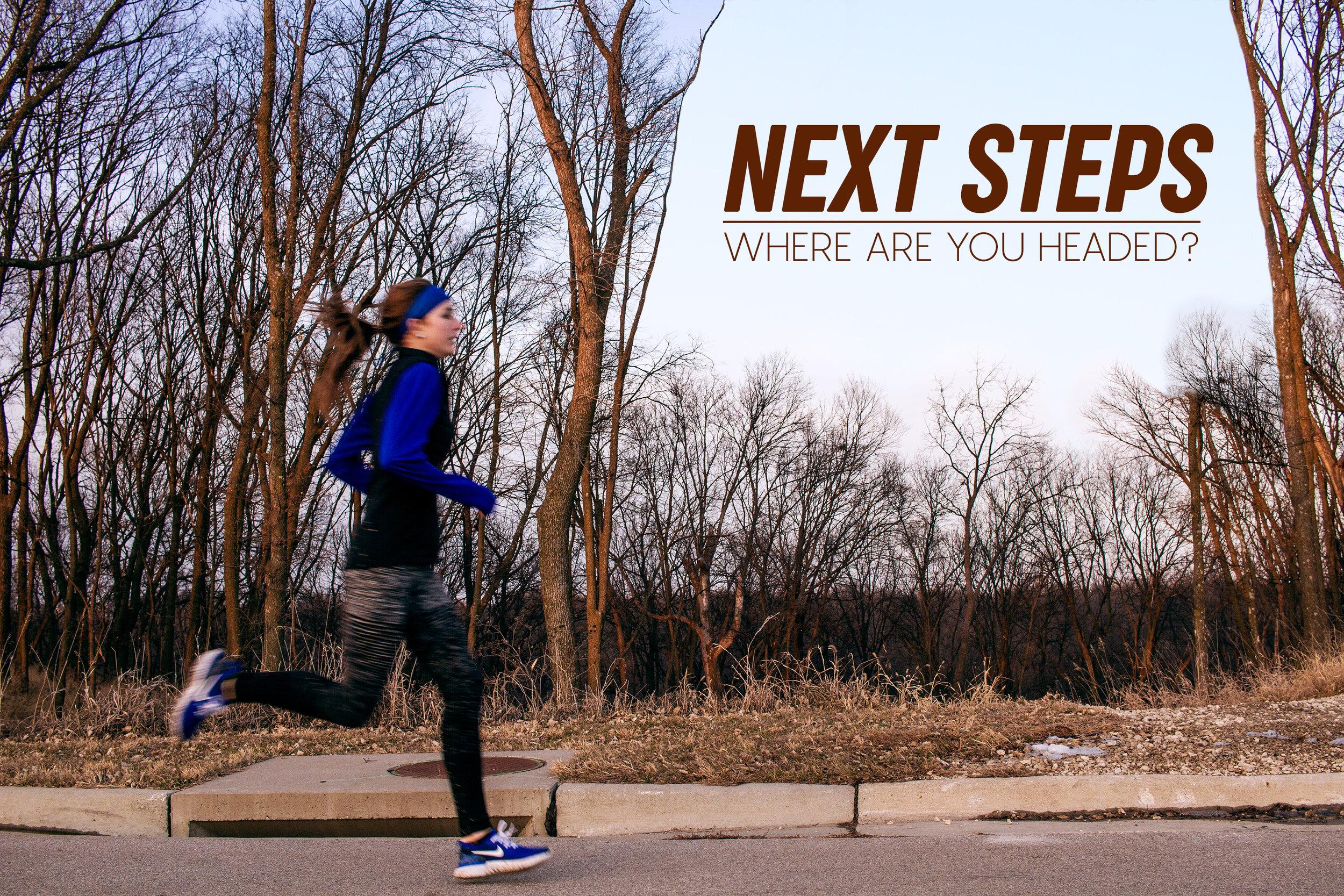 Next Steps Graphic - Bryce.jpg