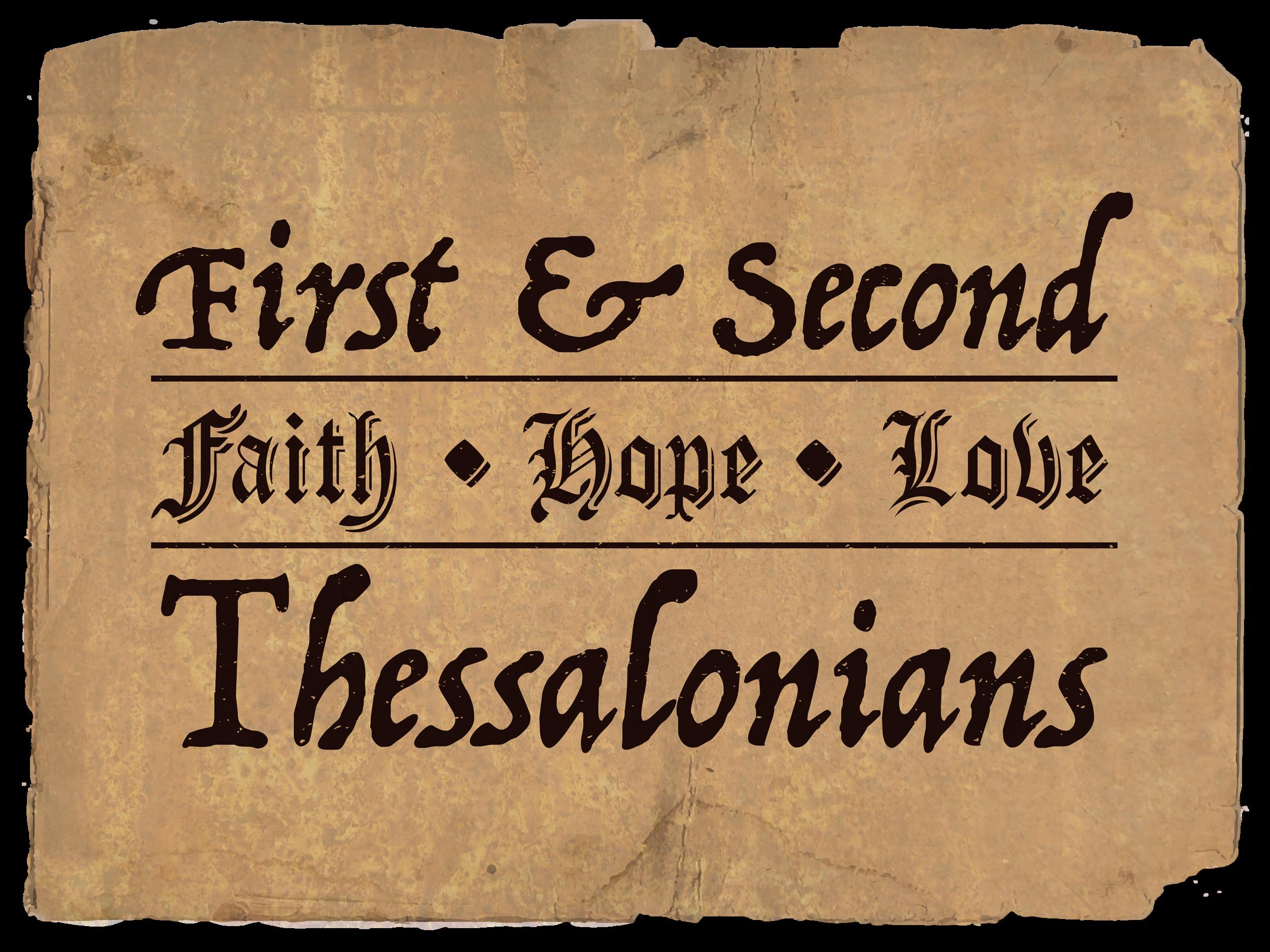 Thessalonians Art Final 2.png