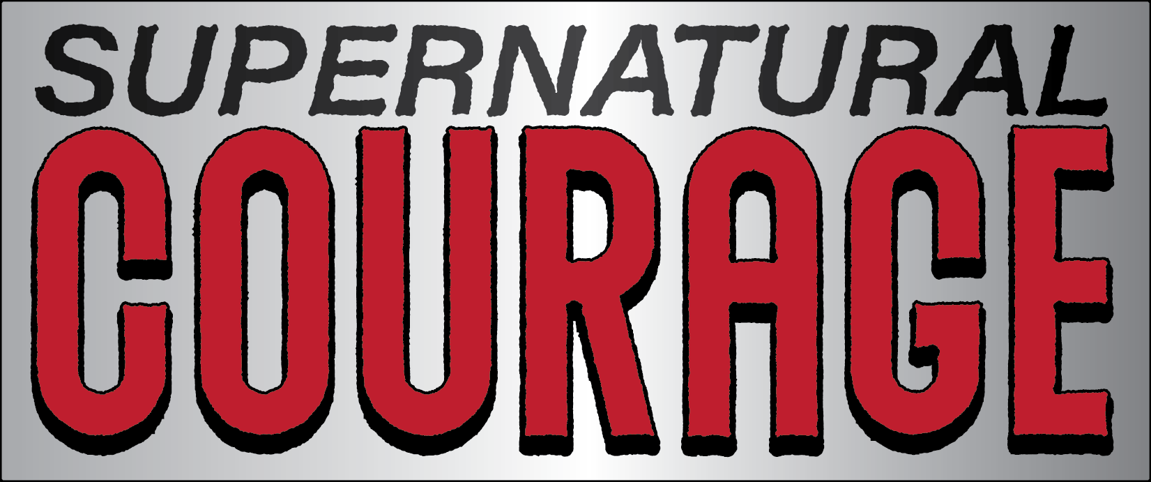Supernatural Courage Logo-02.png