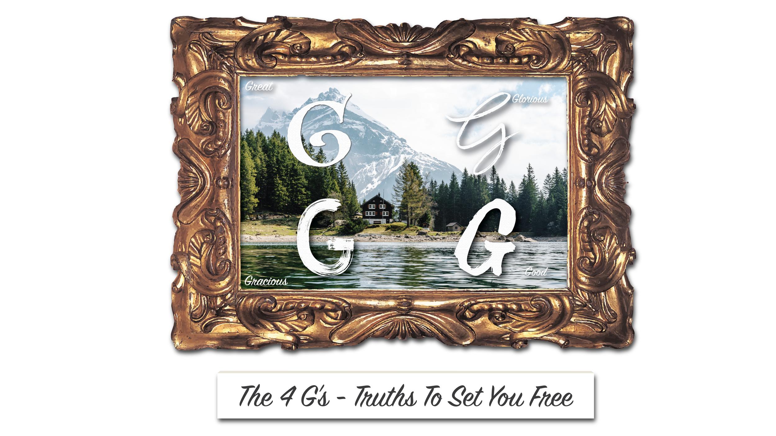 4G's Artwork-06.png