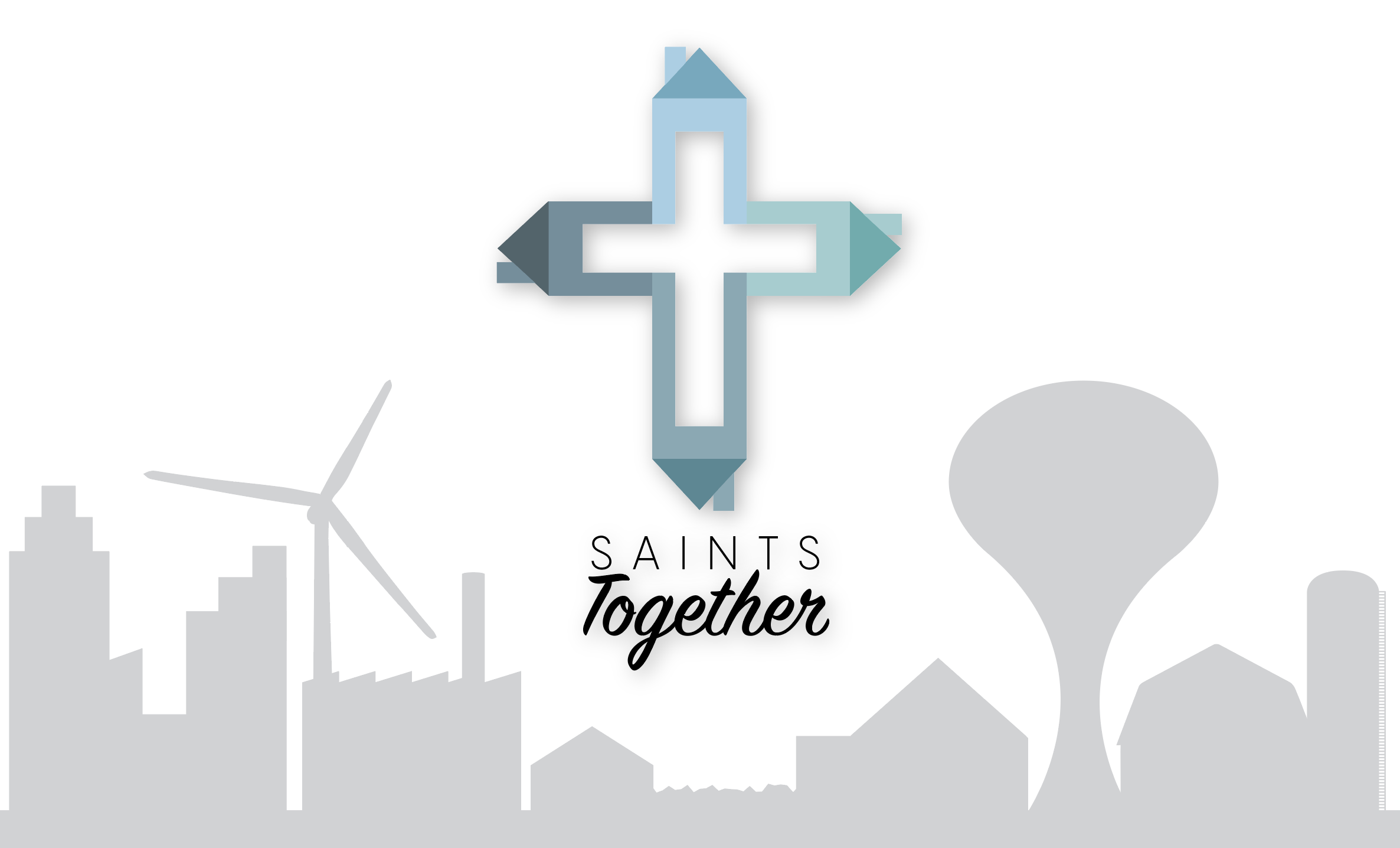 Saints Together Graphic.png