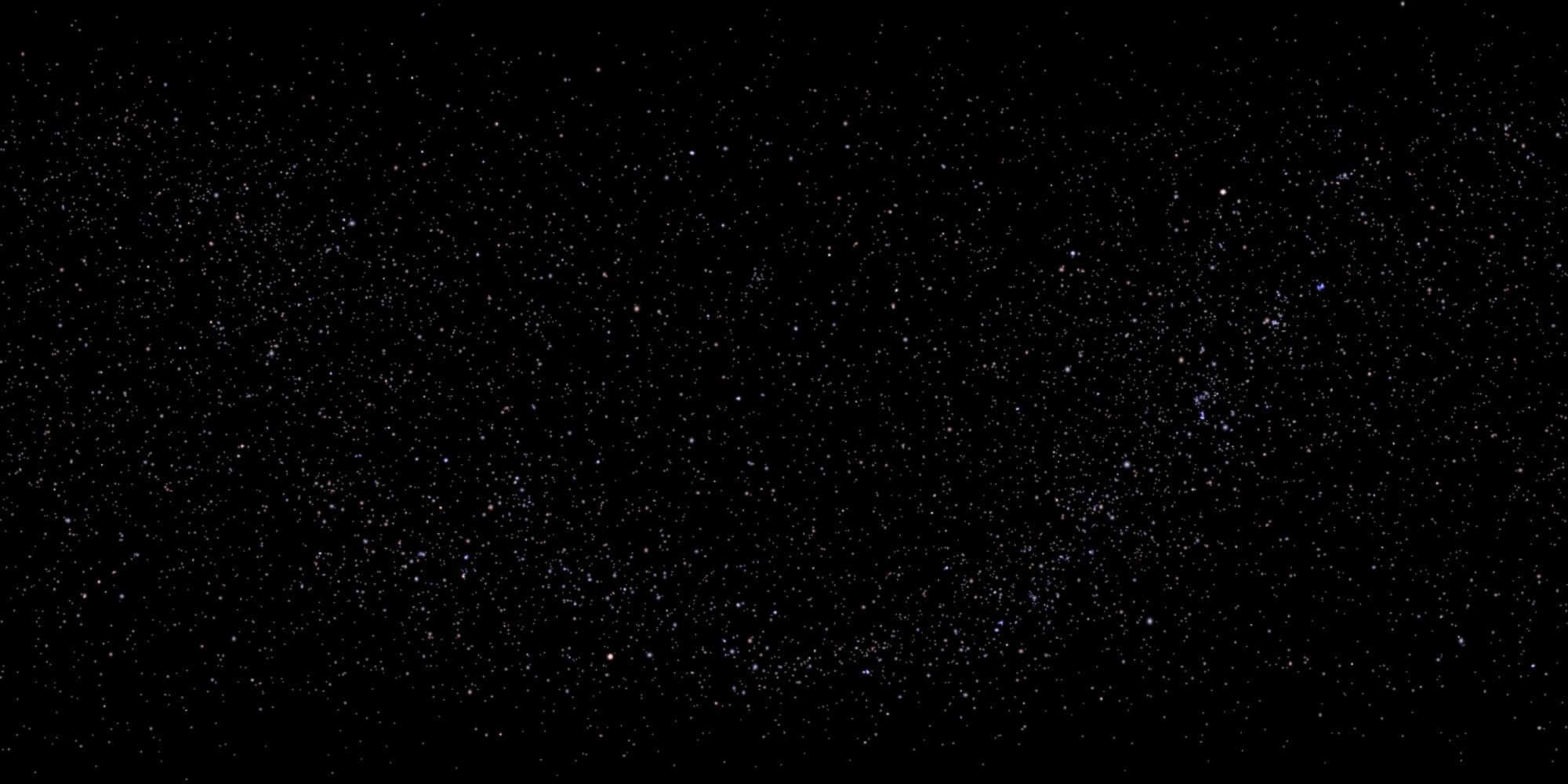 star_field_visible_eqt.jpg