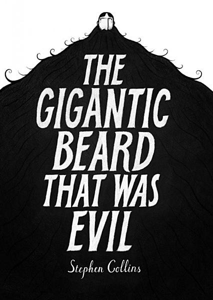 gigantic-beard cover