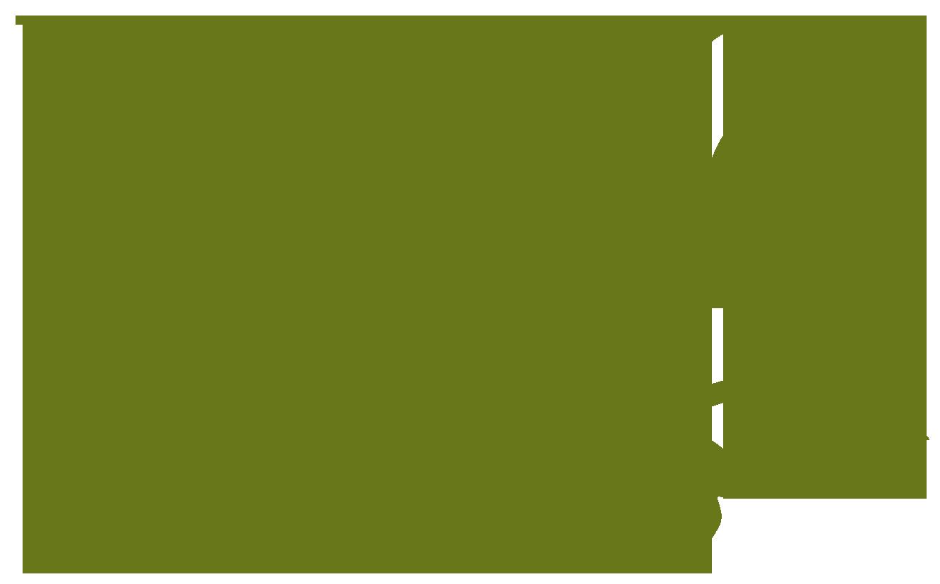 W-Logo_Green-RGB.png