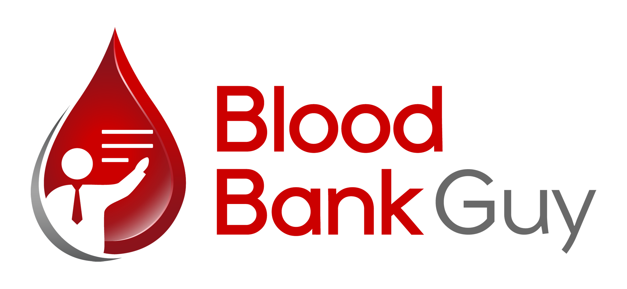 BloodBank-1 copy.png