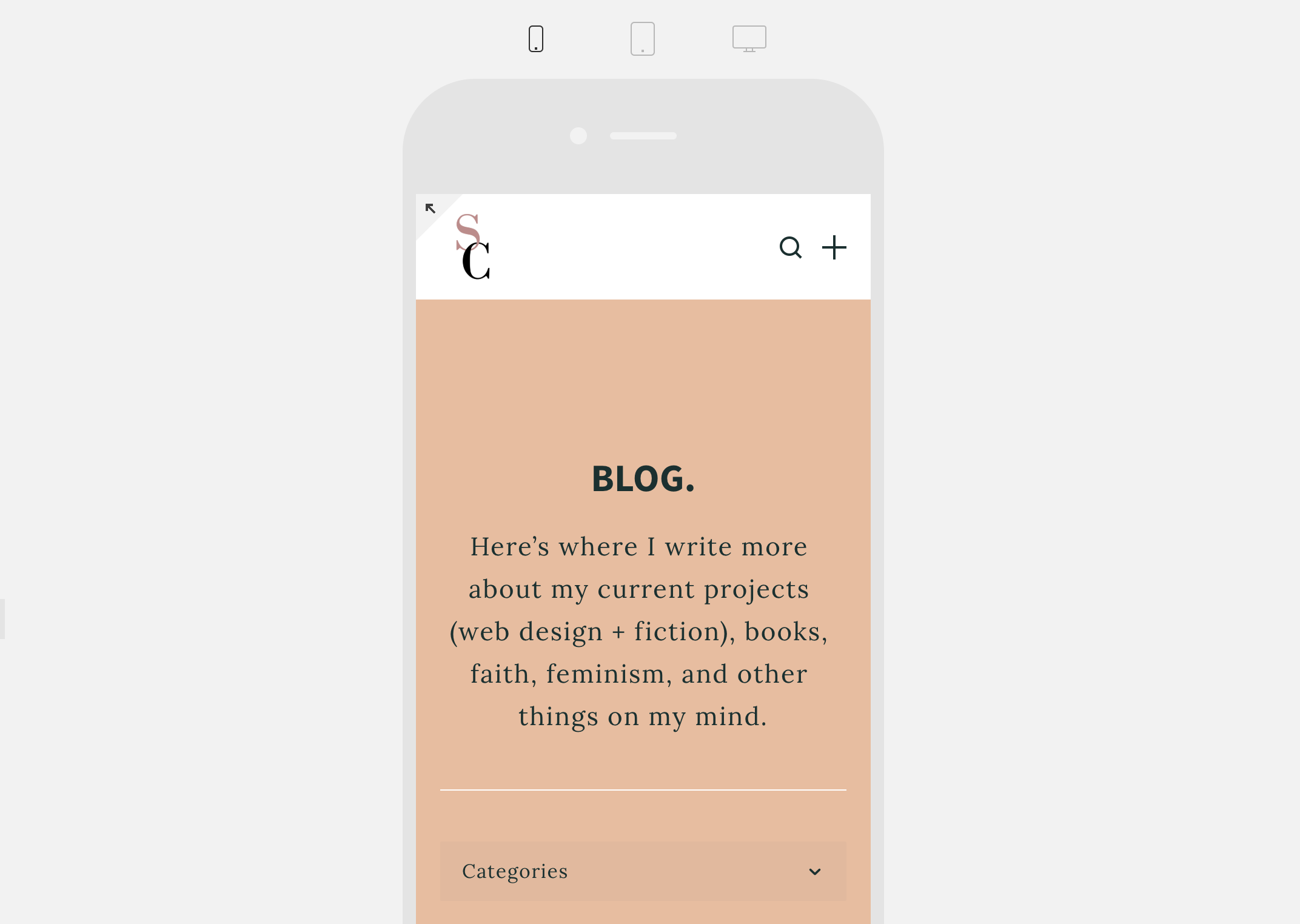 blog-mobile.png