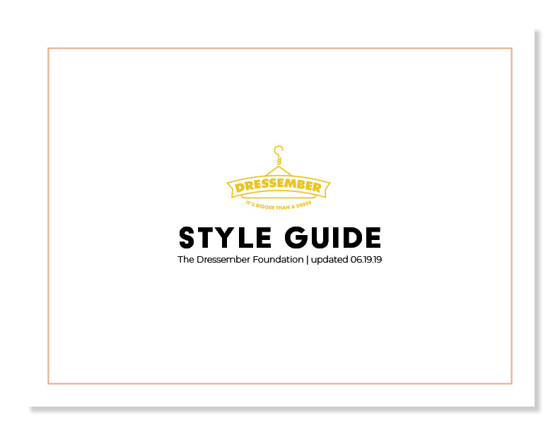 styleguide-0.jpg
