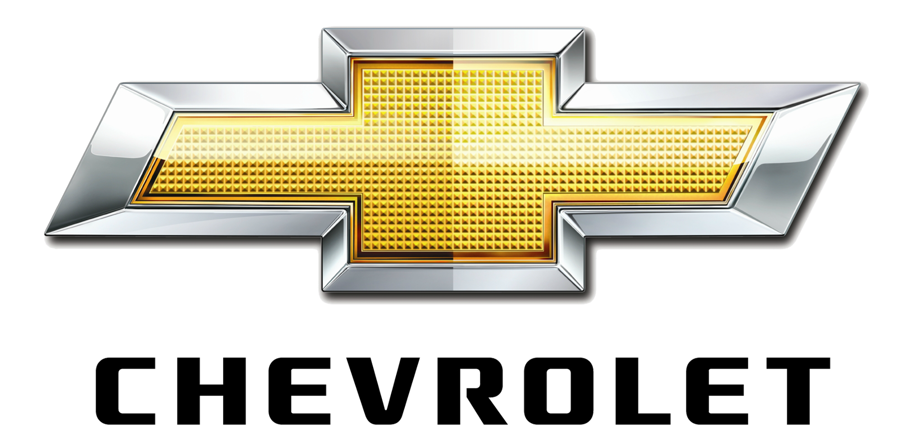 chevrolet-high-resolution-logo-download-png.png
