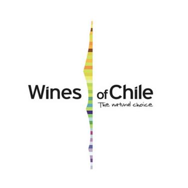 Webiste: http://www.winesofchile.org