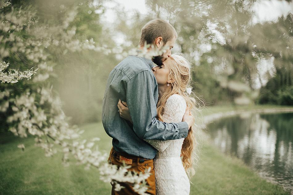 WEDDING COLLECTION 3 // MR. POPULAR // $3200