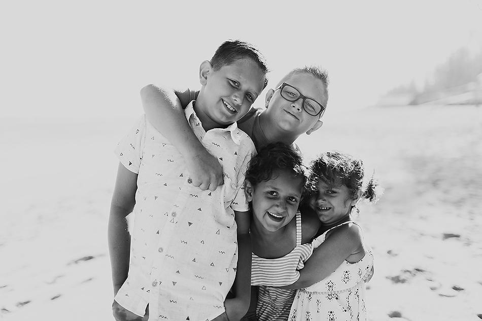 jenna-maui-family-photos-0545.jpg