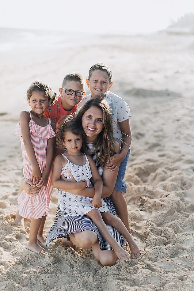 jenna-maui-family-photos-0881.jpg