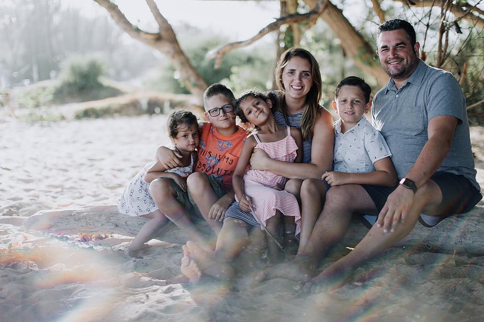 jenna-maui-family-photos-0973.jpg