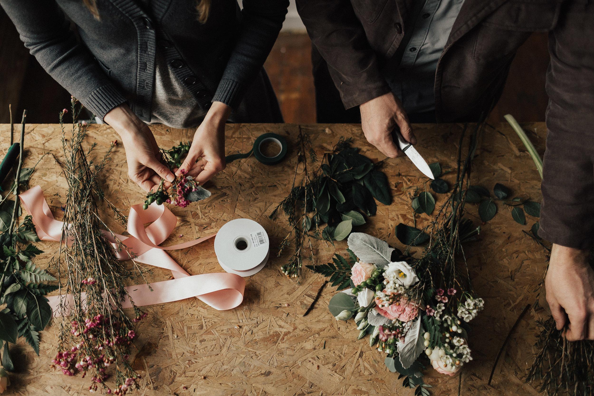 Floracultured0085b.jpg