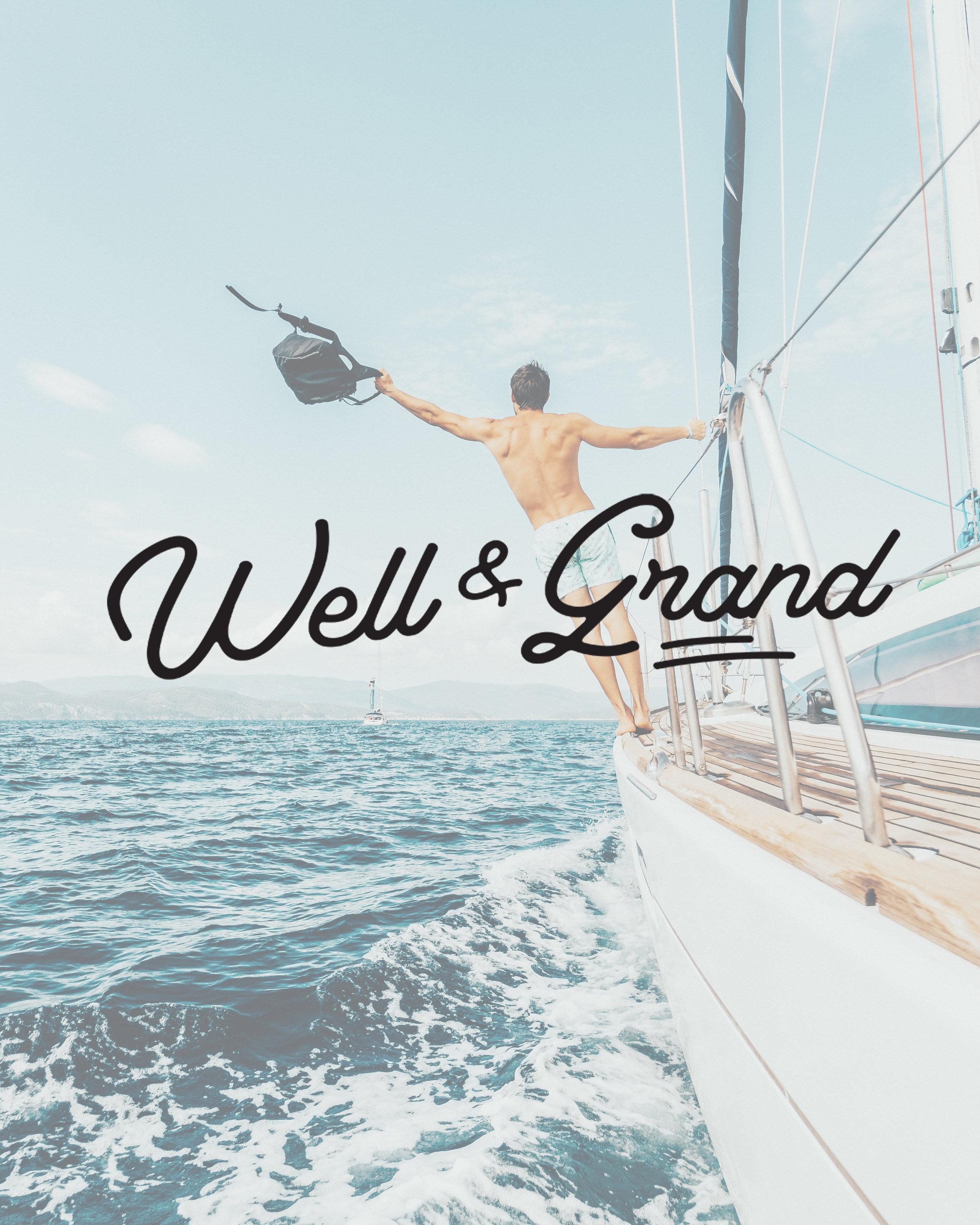 adventure-boat-freedom-1223649.jpg
