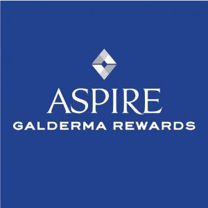 rewards-programs-sba-website-02-300x300.jpg