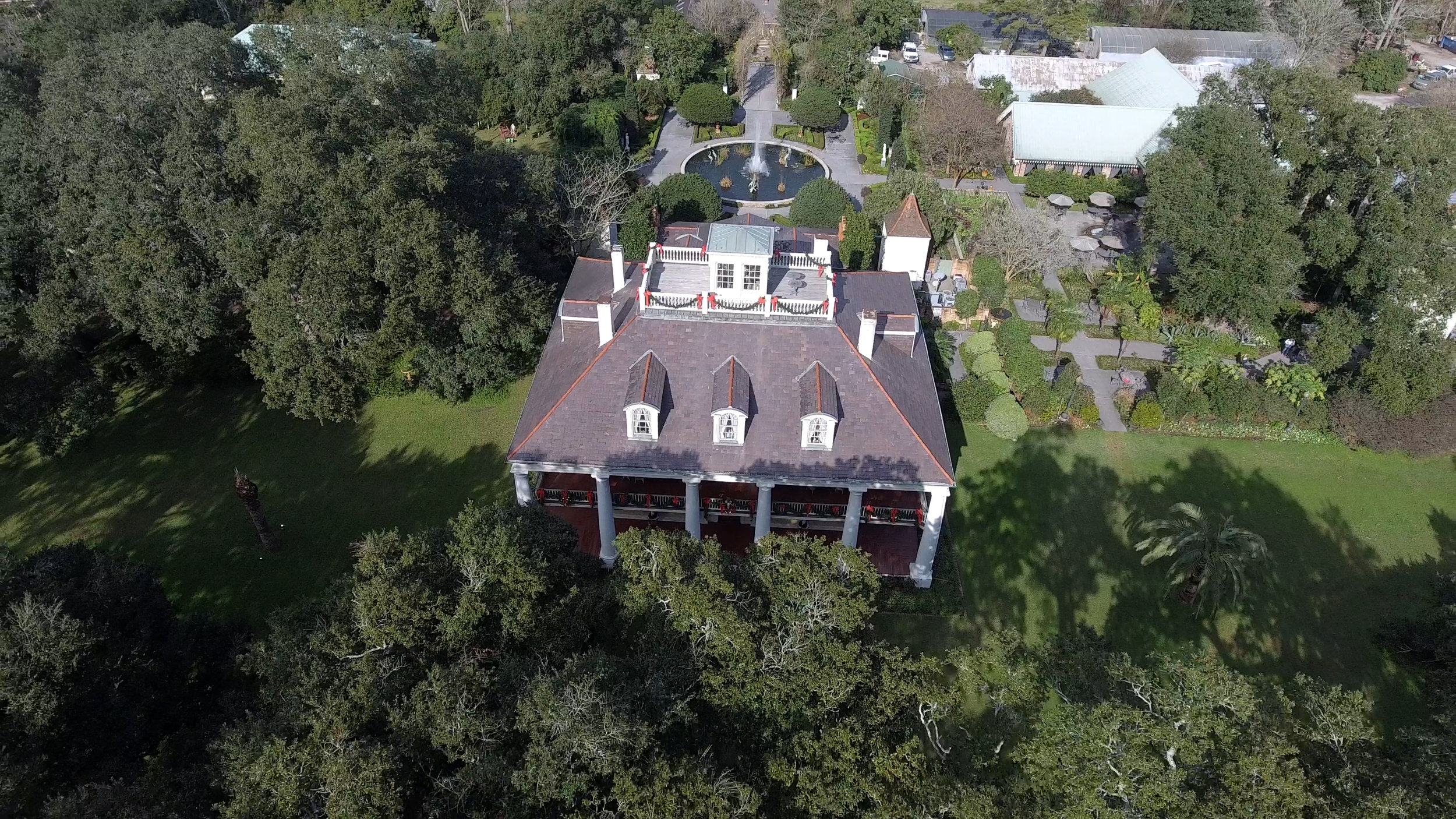 73Visuals_HoumasHouse_Aerial_Photography_Drone_BatonRouge_Louisiana.jpg
